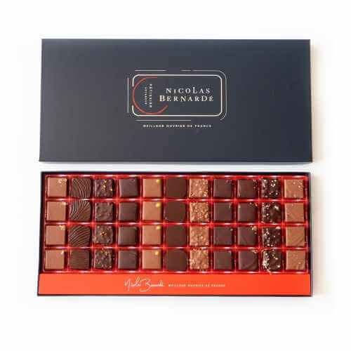 Chocolats-a-offrir-Taille-3
