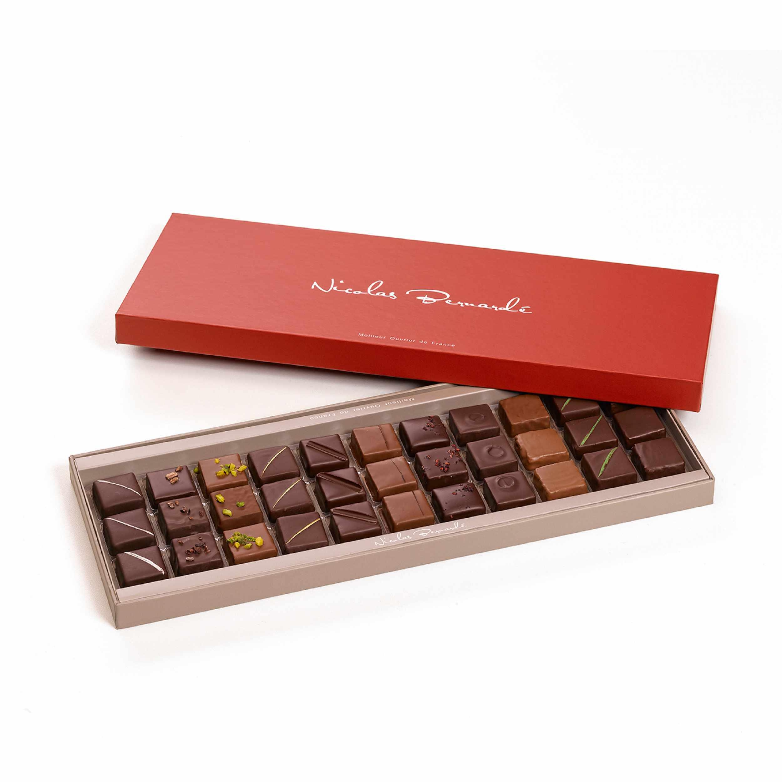 chocolats-assortiment-33-bonbons.jpg