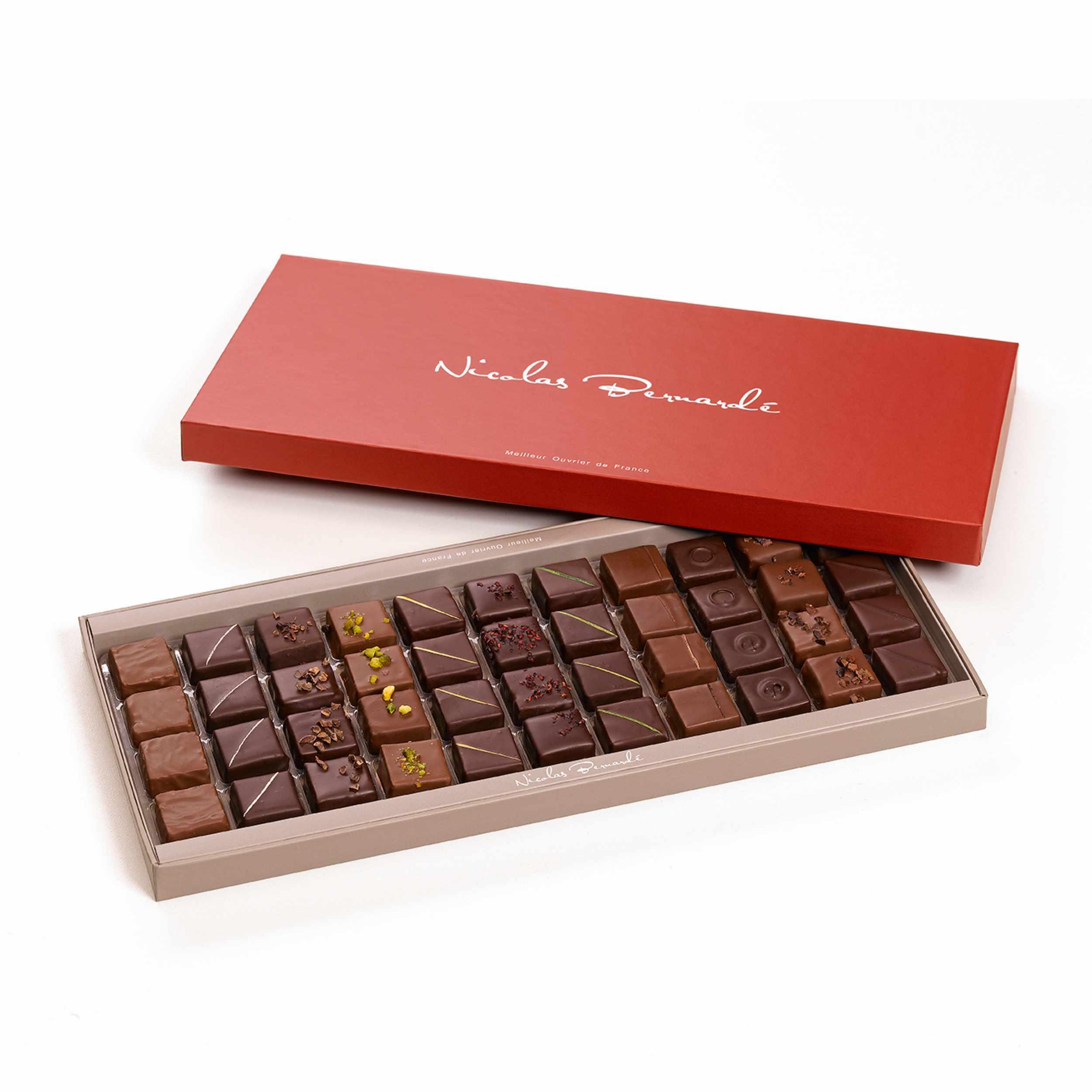chocolats-assortiment-44-bonbons.jpg