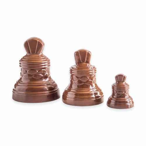 Cloche-ChocolatLait