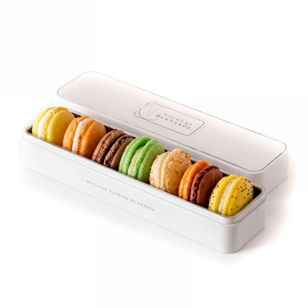 Coffret-7-macarons