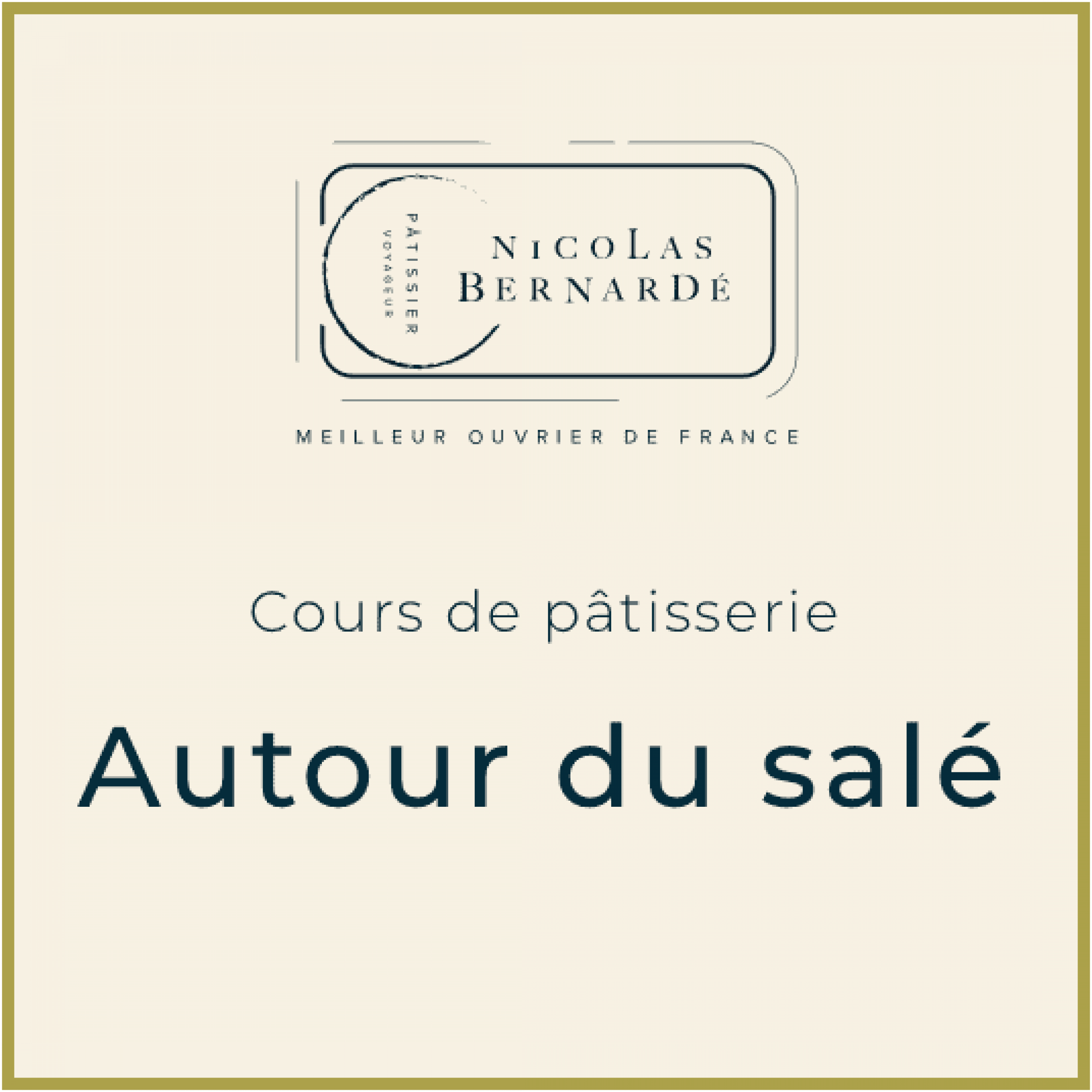 CoursCuisine Sale