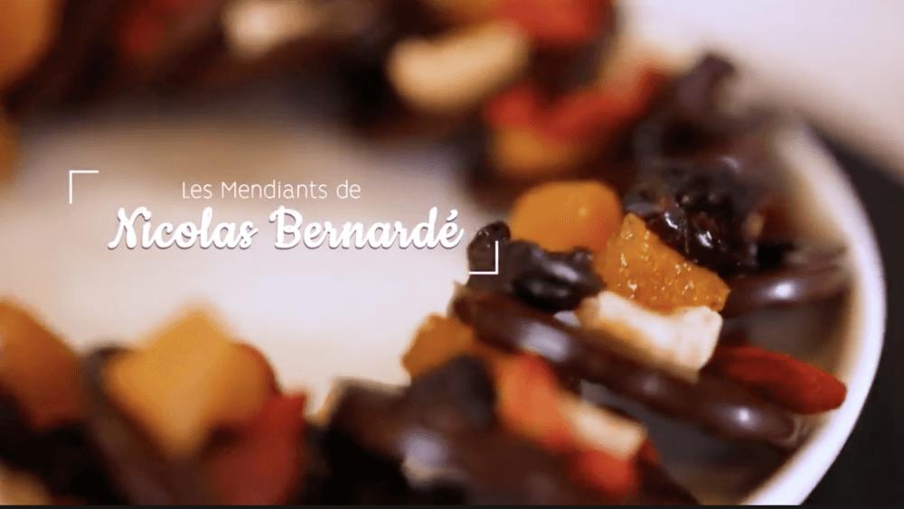 CuisineActuelle-recetteMendiants