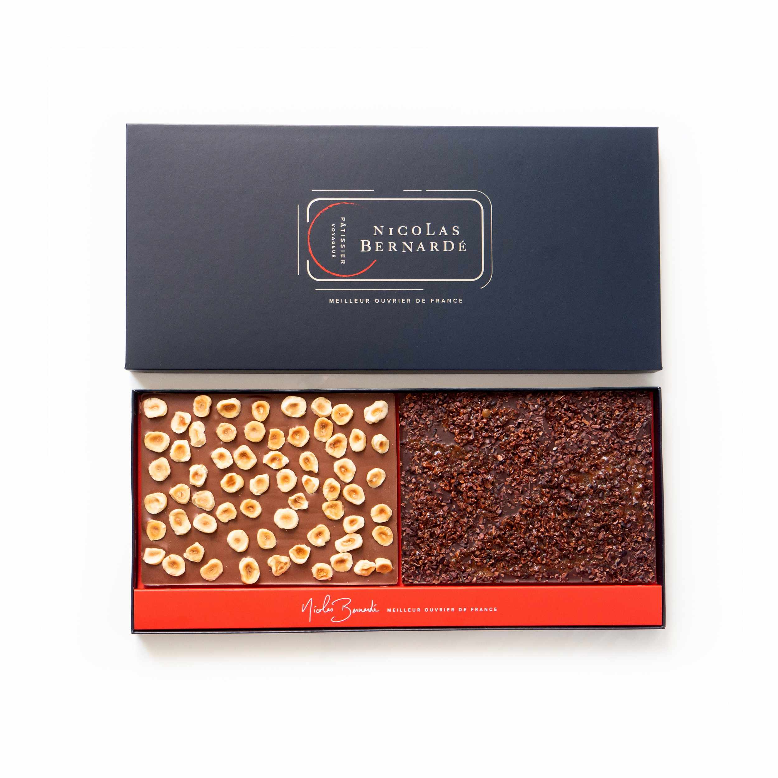 Degustation-Duo-tablettes-chocolat