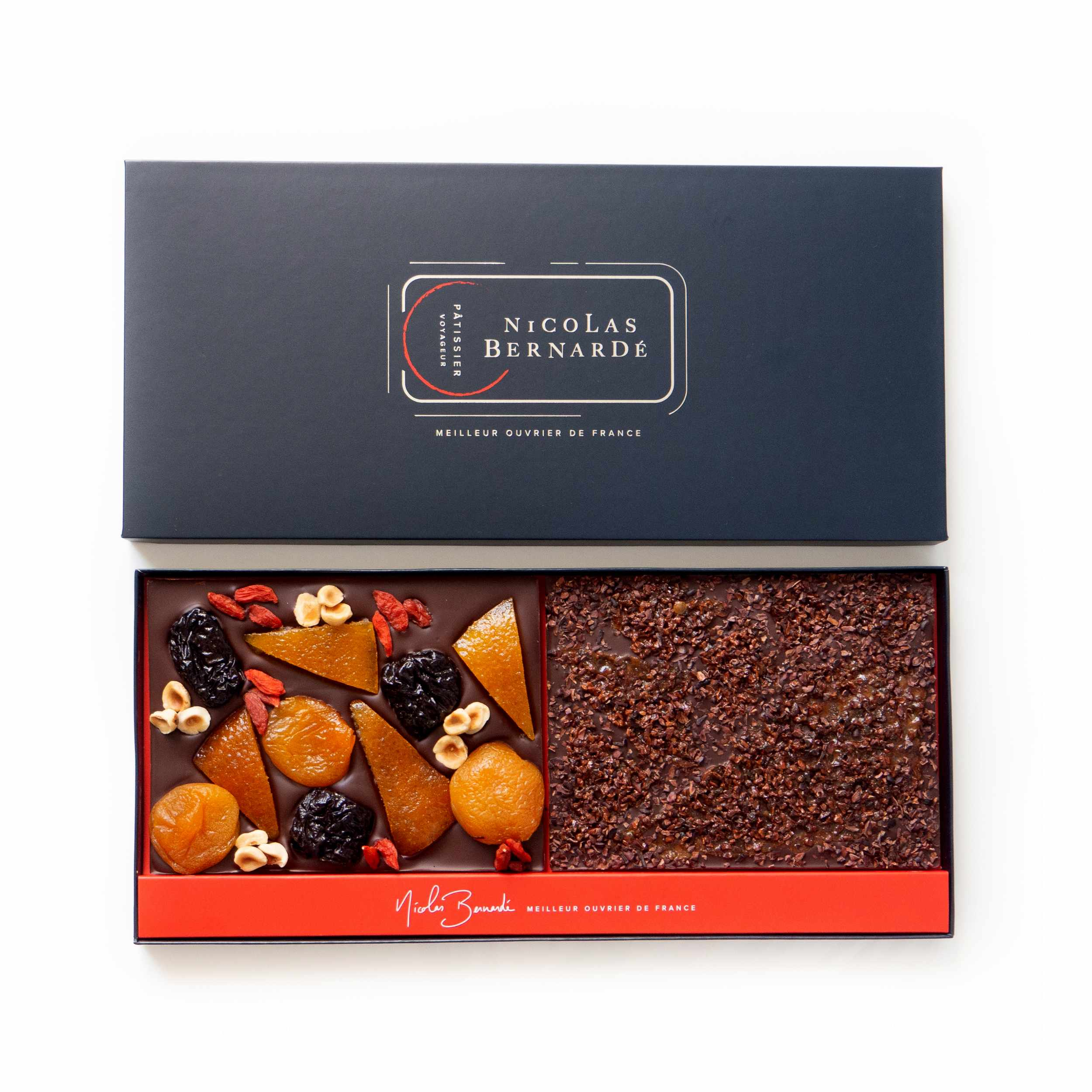 Degustation-Duo-tablettes-chocolat-3