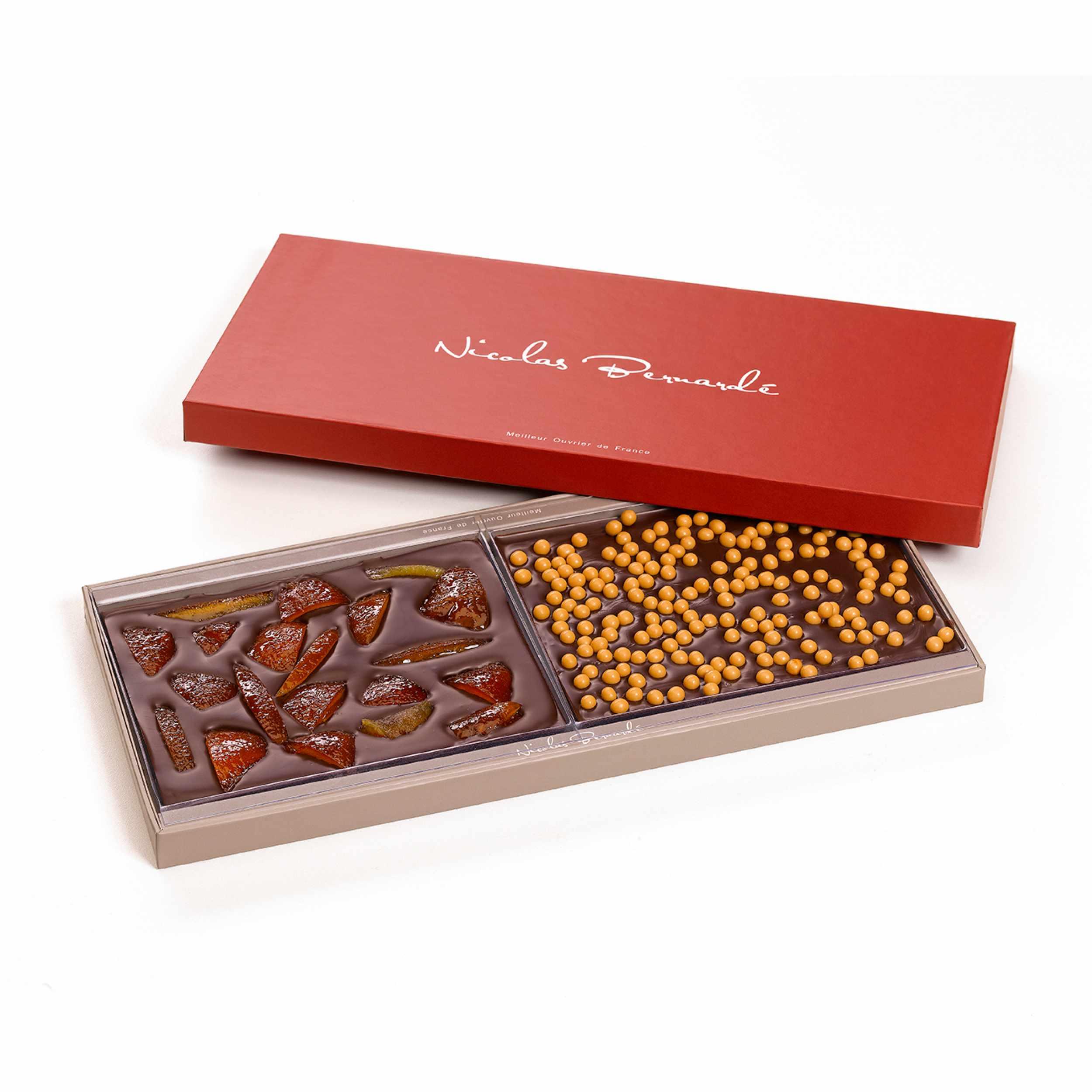 duo-tablette-chocolat.jpg