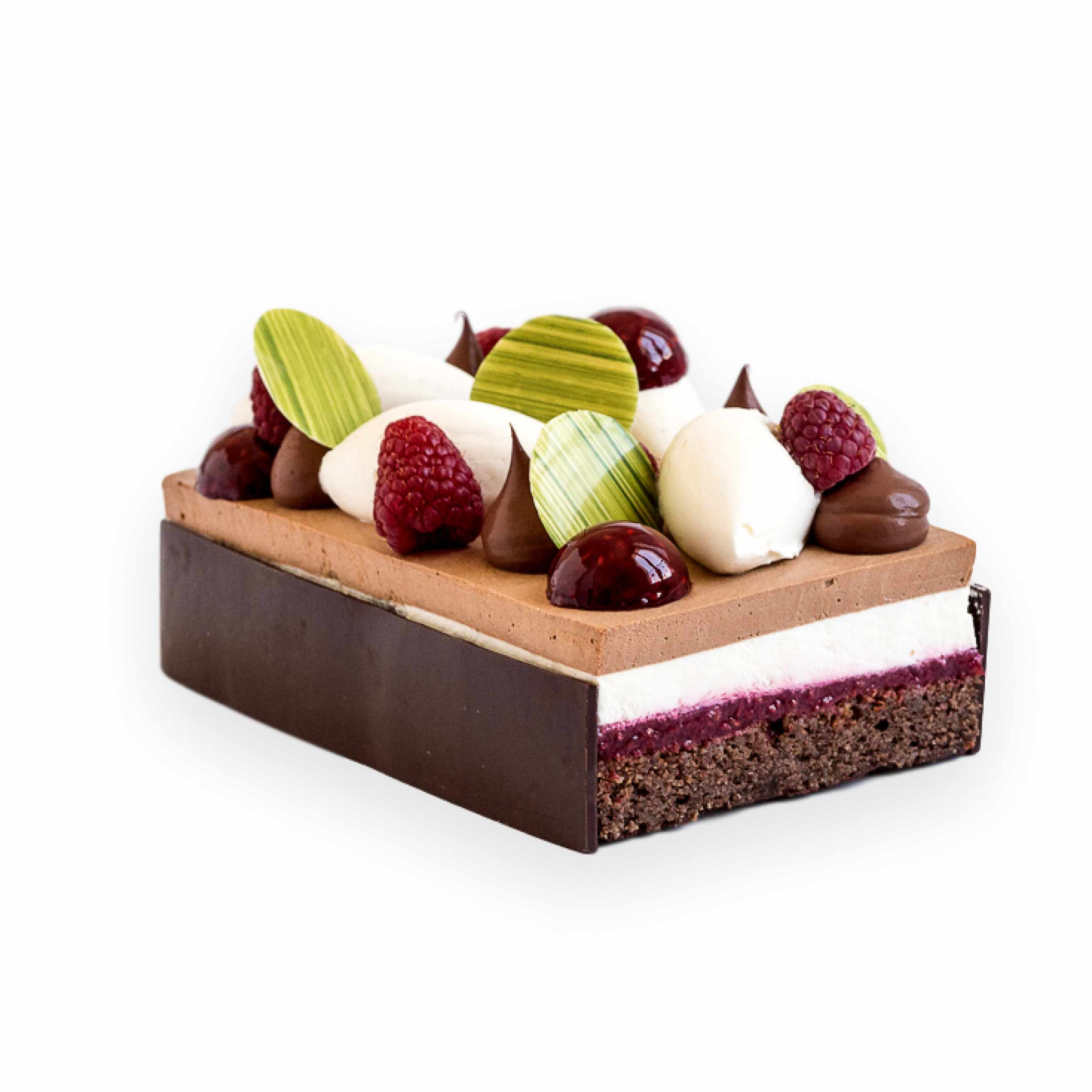 entremets-chocolat-vanille-framboise.jpg