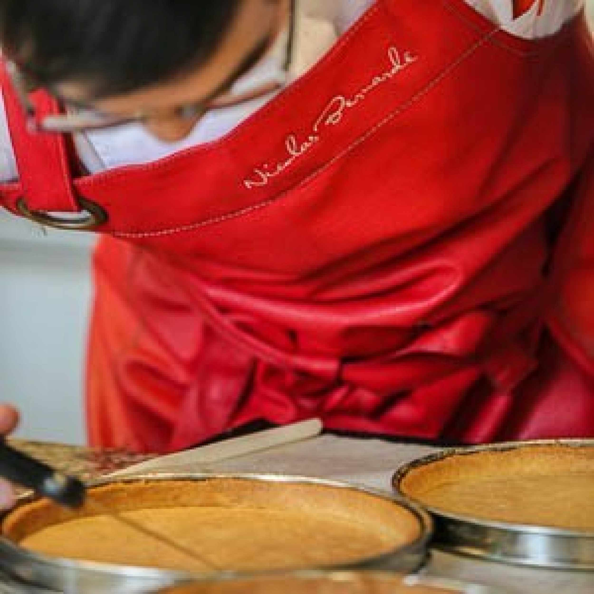 formation-patisserie-pro-25
