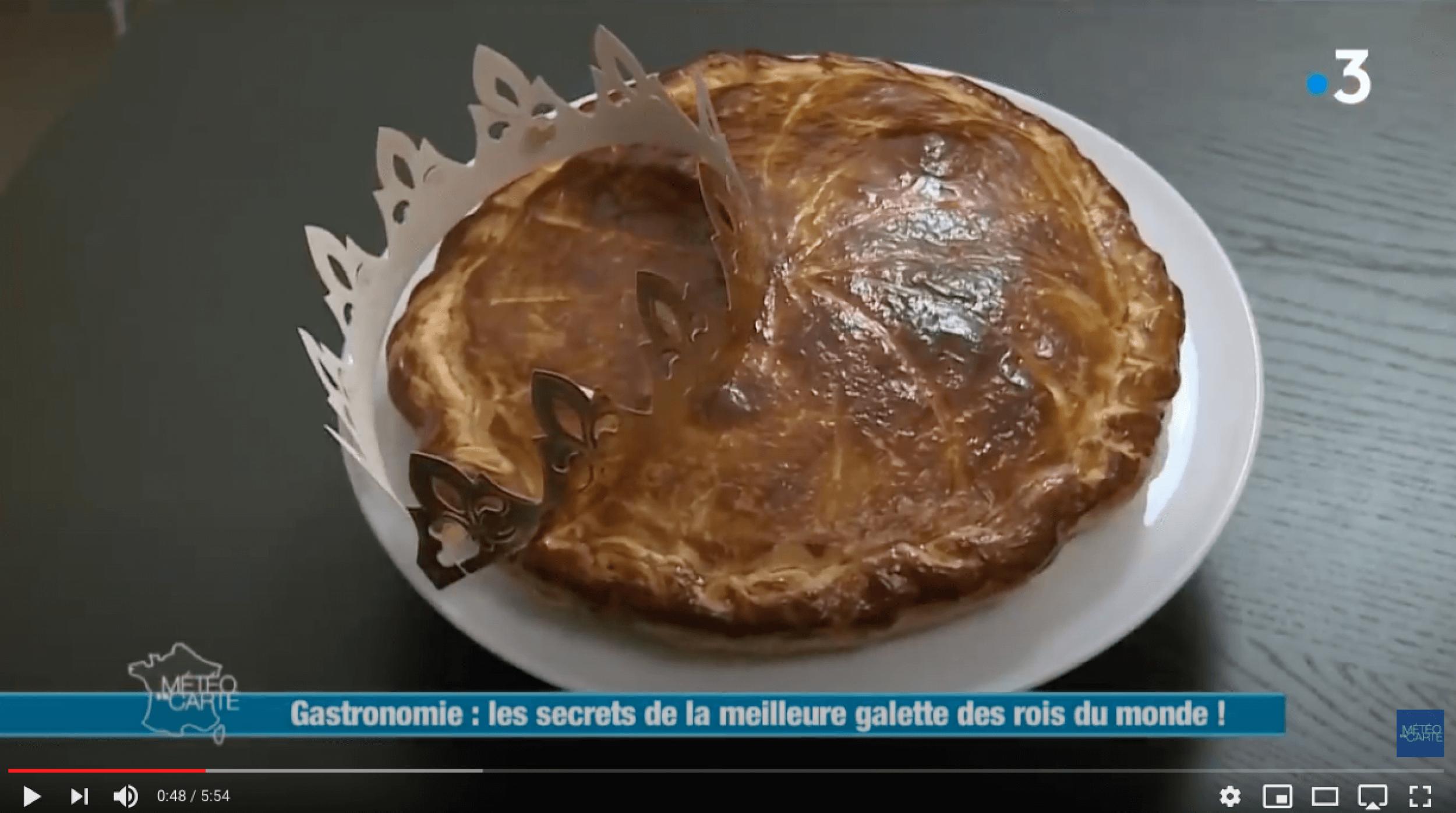 France3-meteoalacarte-galettedesrois