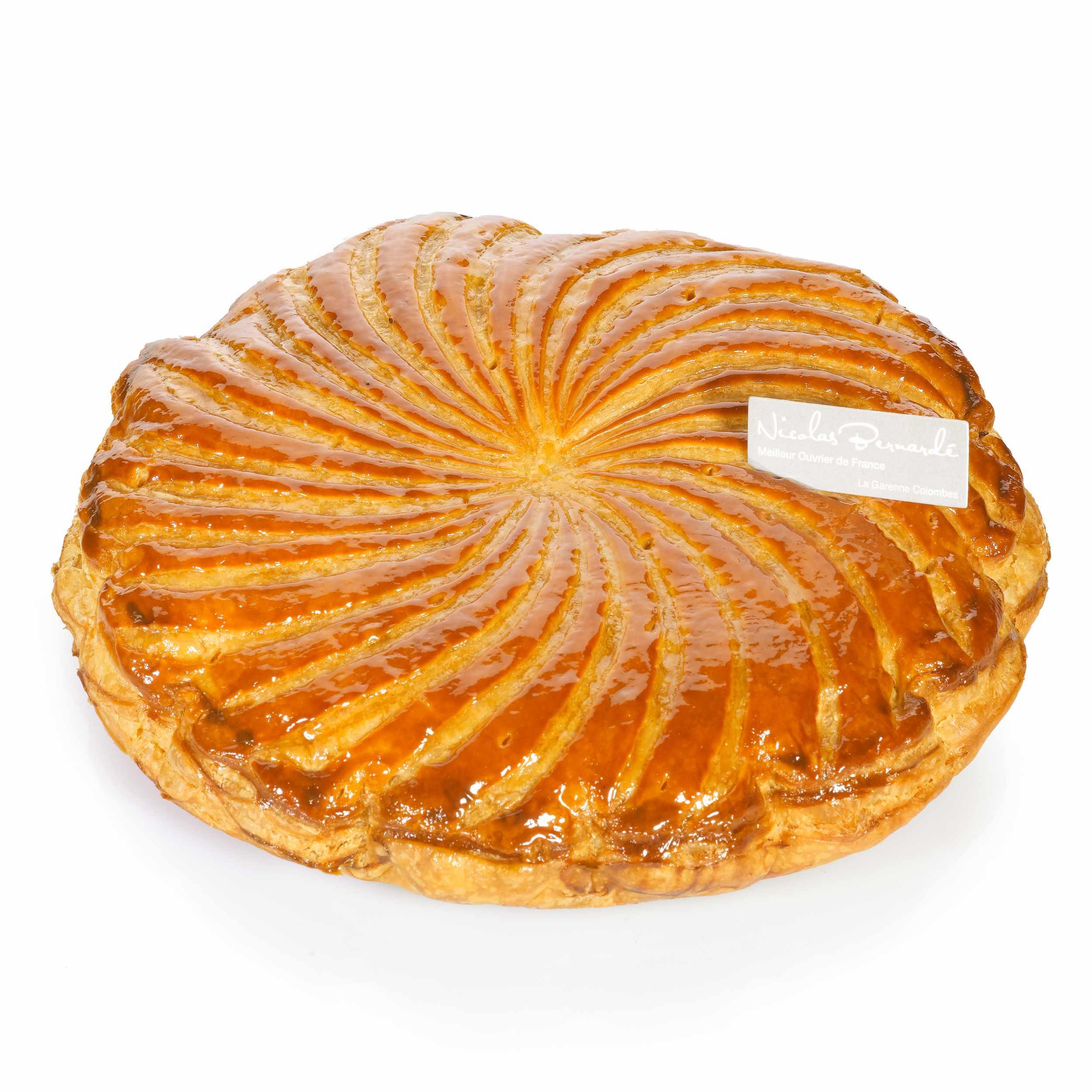 galette-roi-amande.jpg