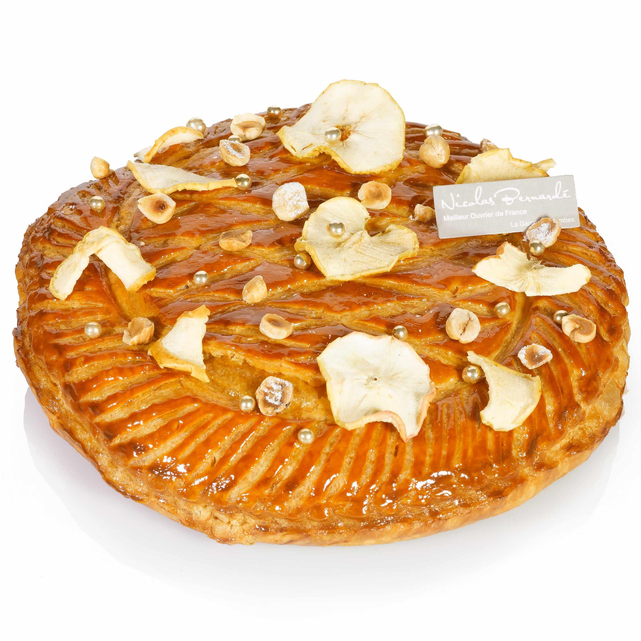 galette-roi-pomme-noisette.jpg