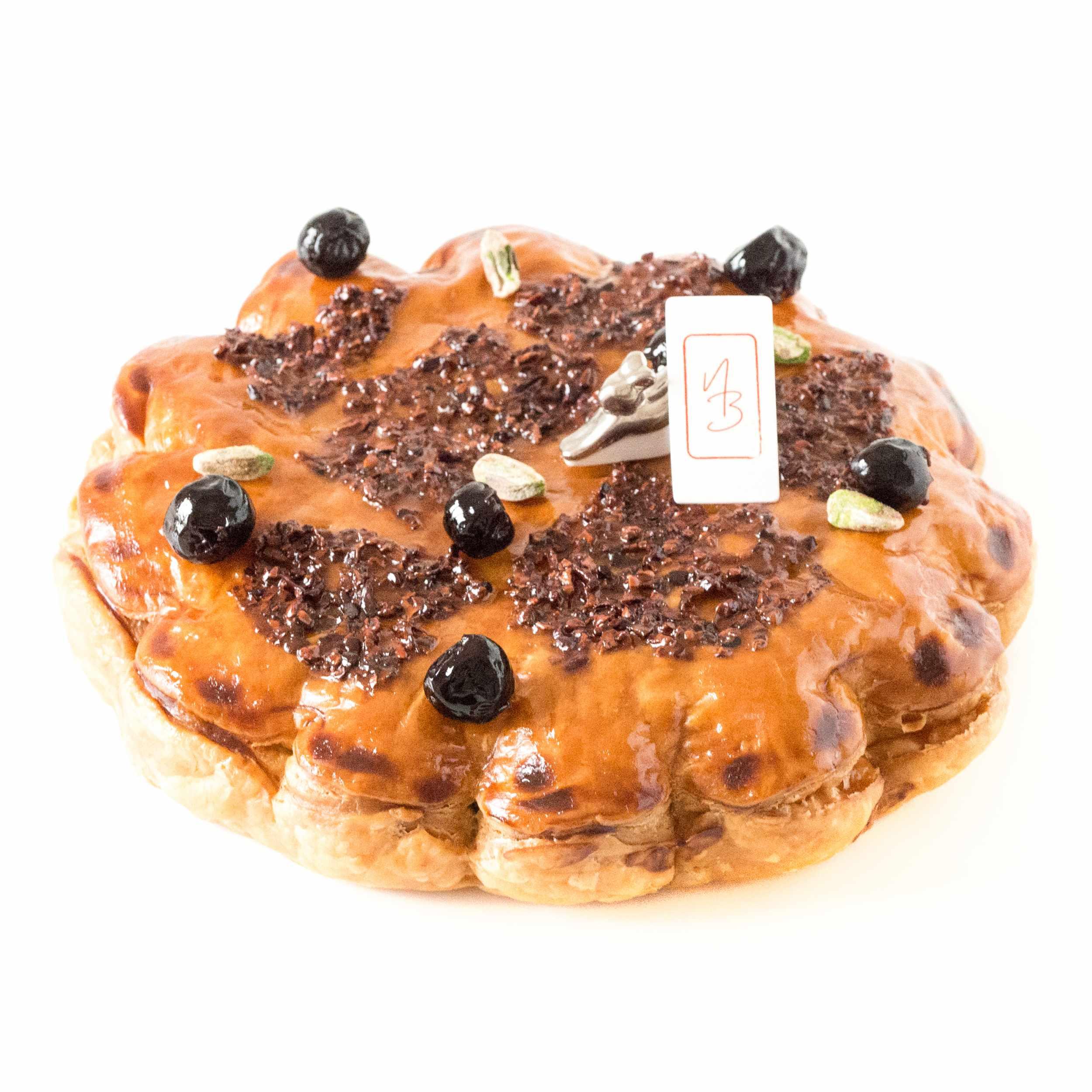 galette-rois-pistache-chocolat.jpg