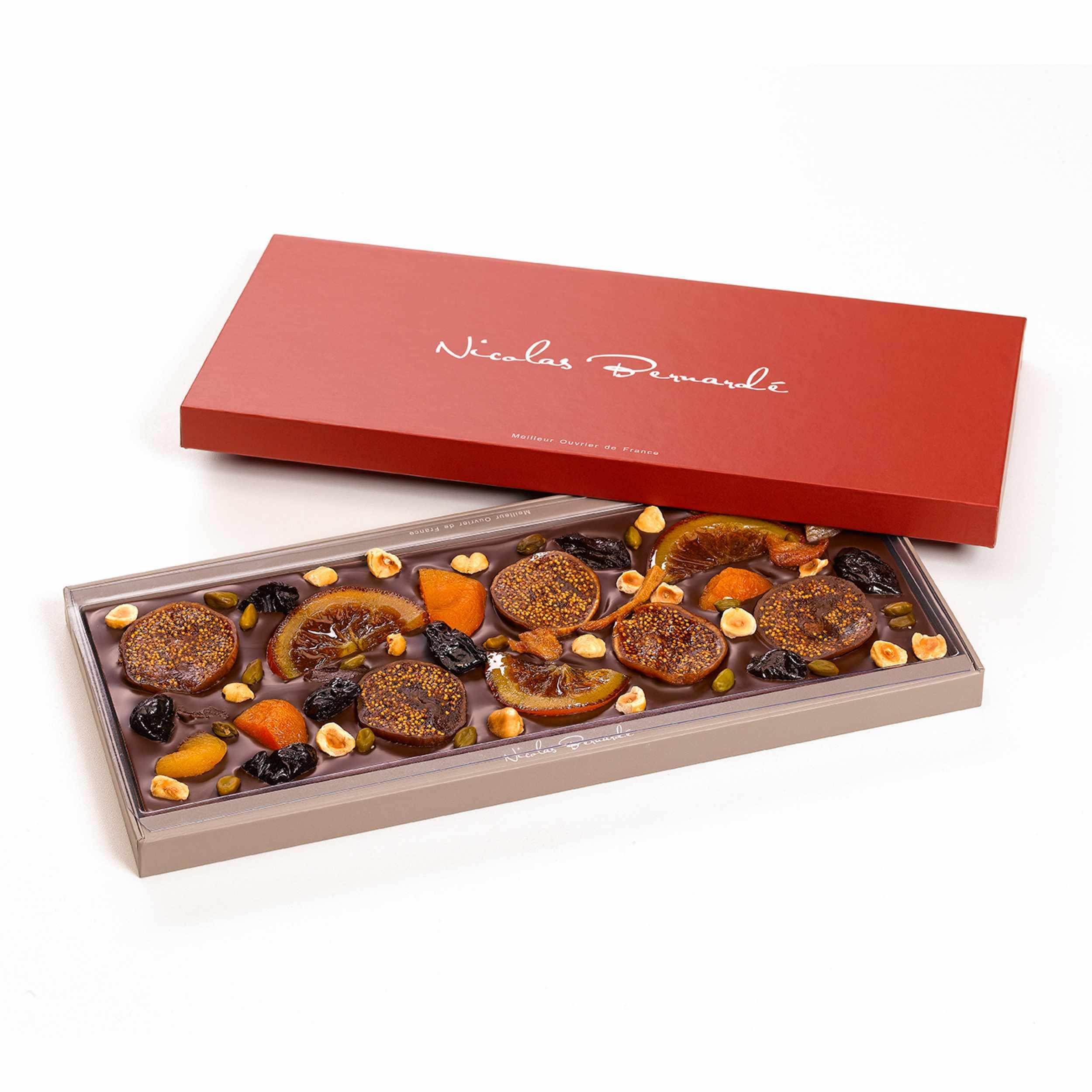 grande-tablette-chocolat.jpg