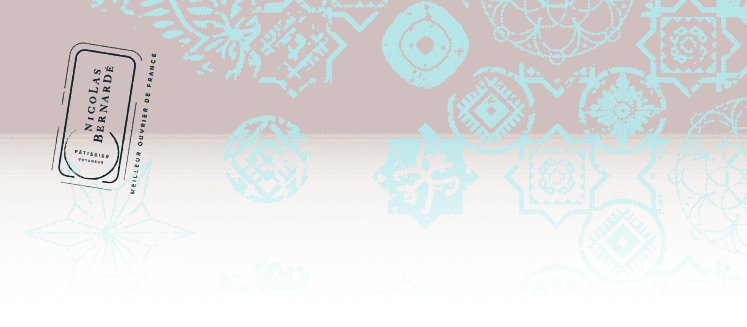 header-background-bleu@2x