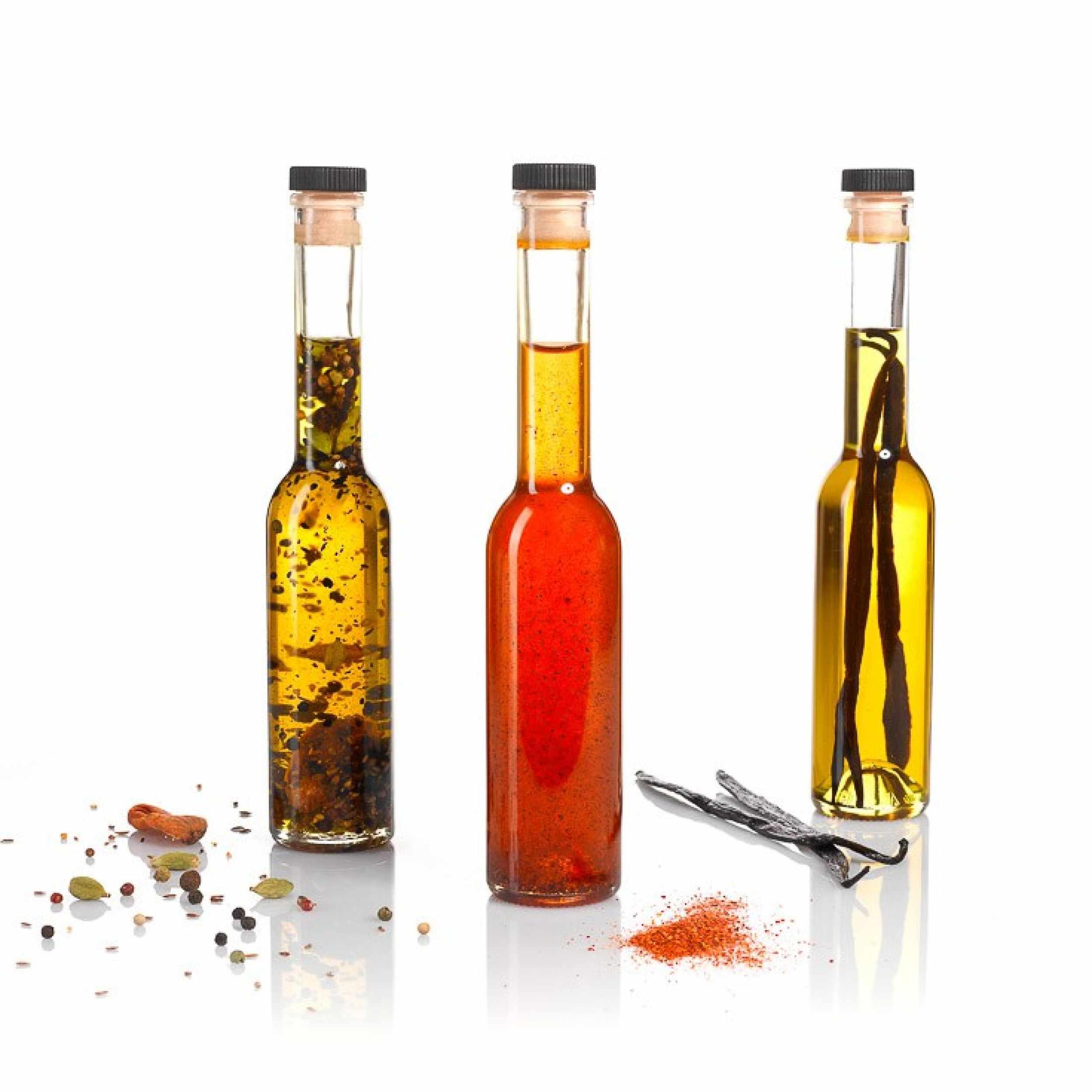 huile-olive-00521