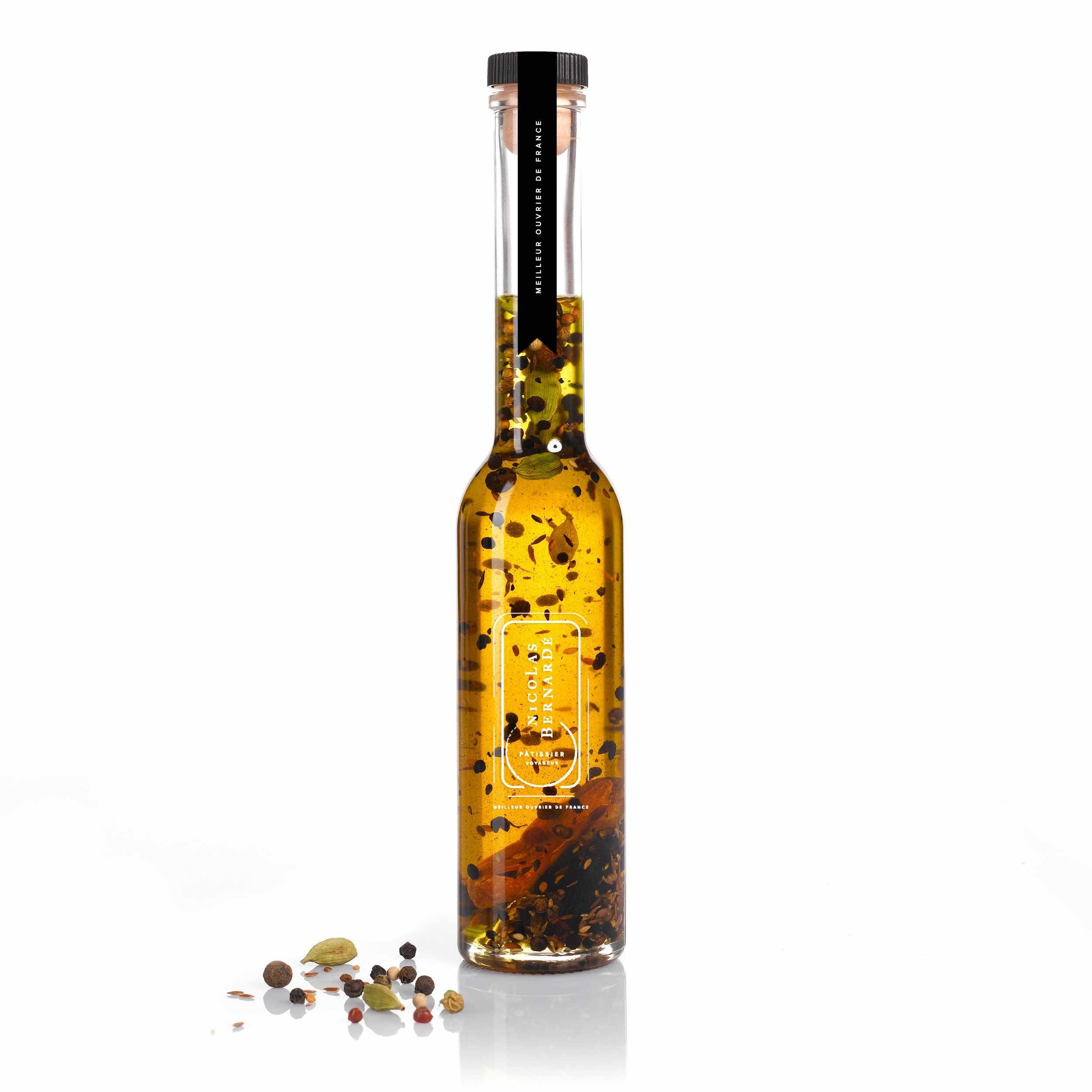 Huile-olive-cardamome-bergamote.jpg
