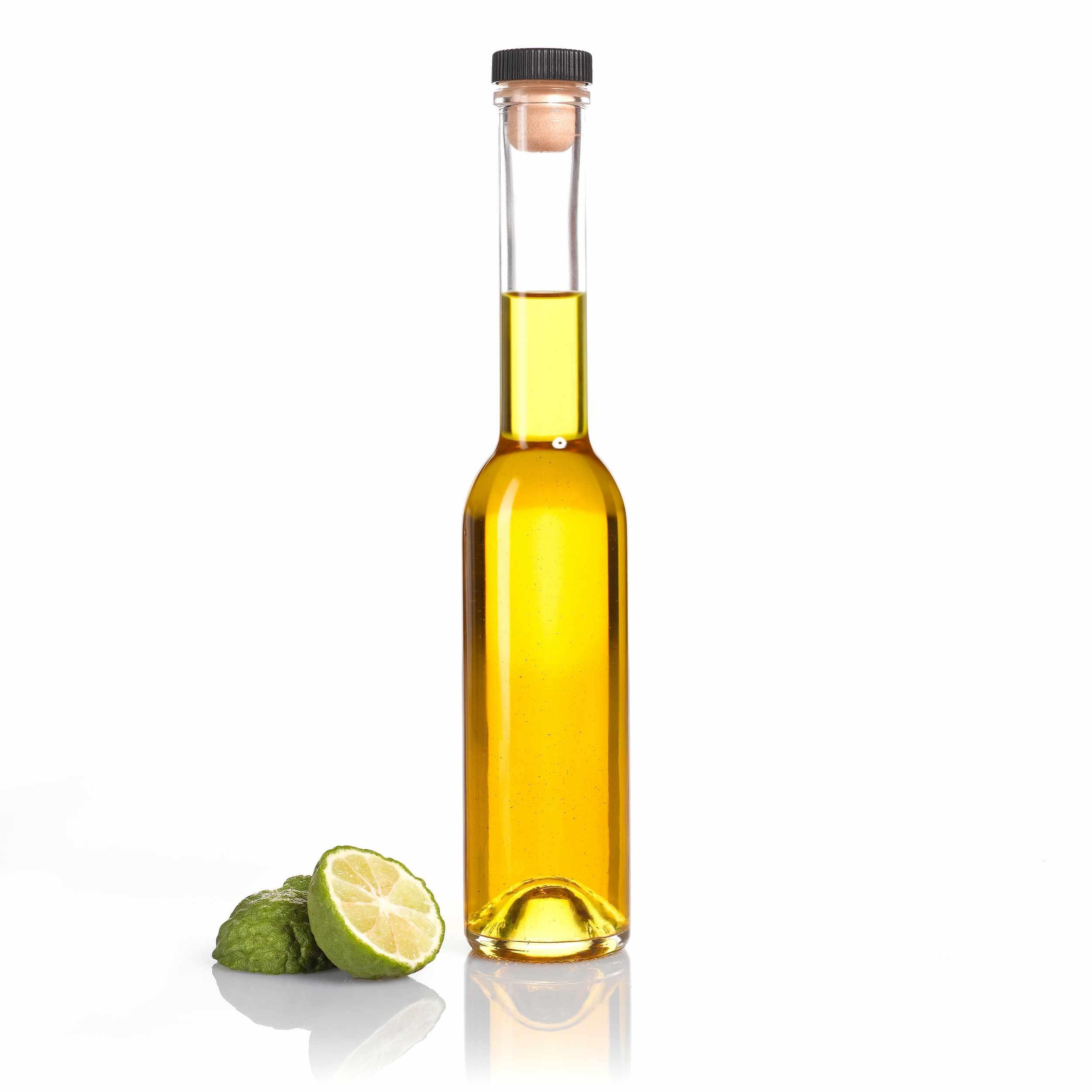 huile-olive-combawa.jpg