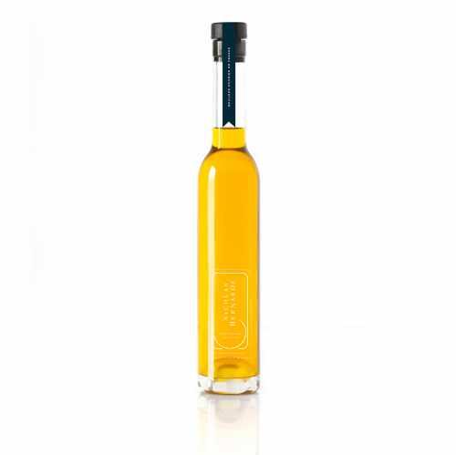 huile olive noisettes noix