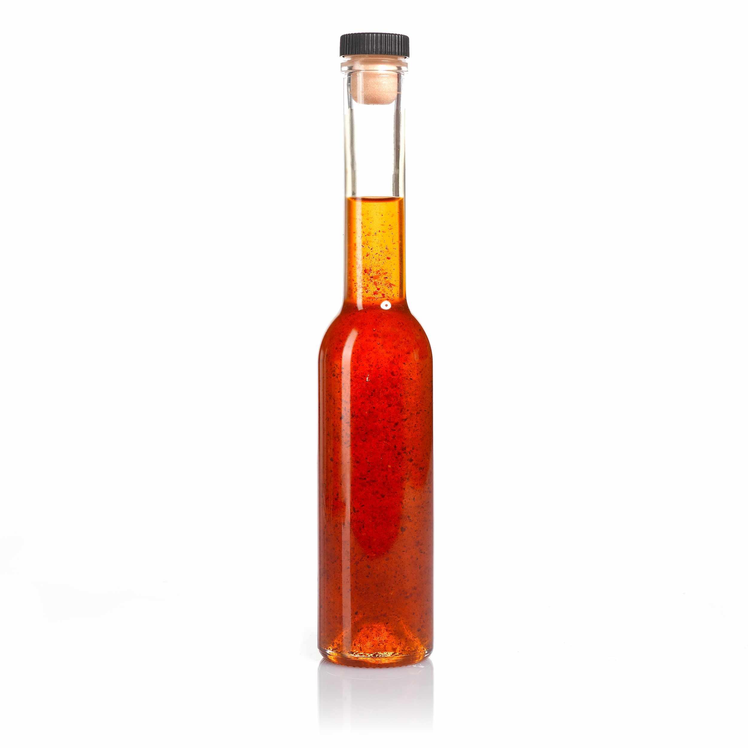 huile-olive-piment-Espelette.jpg