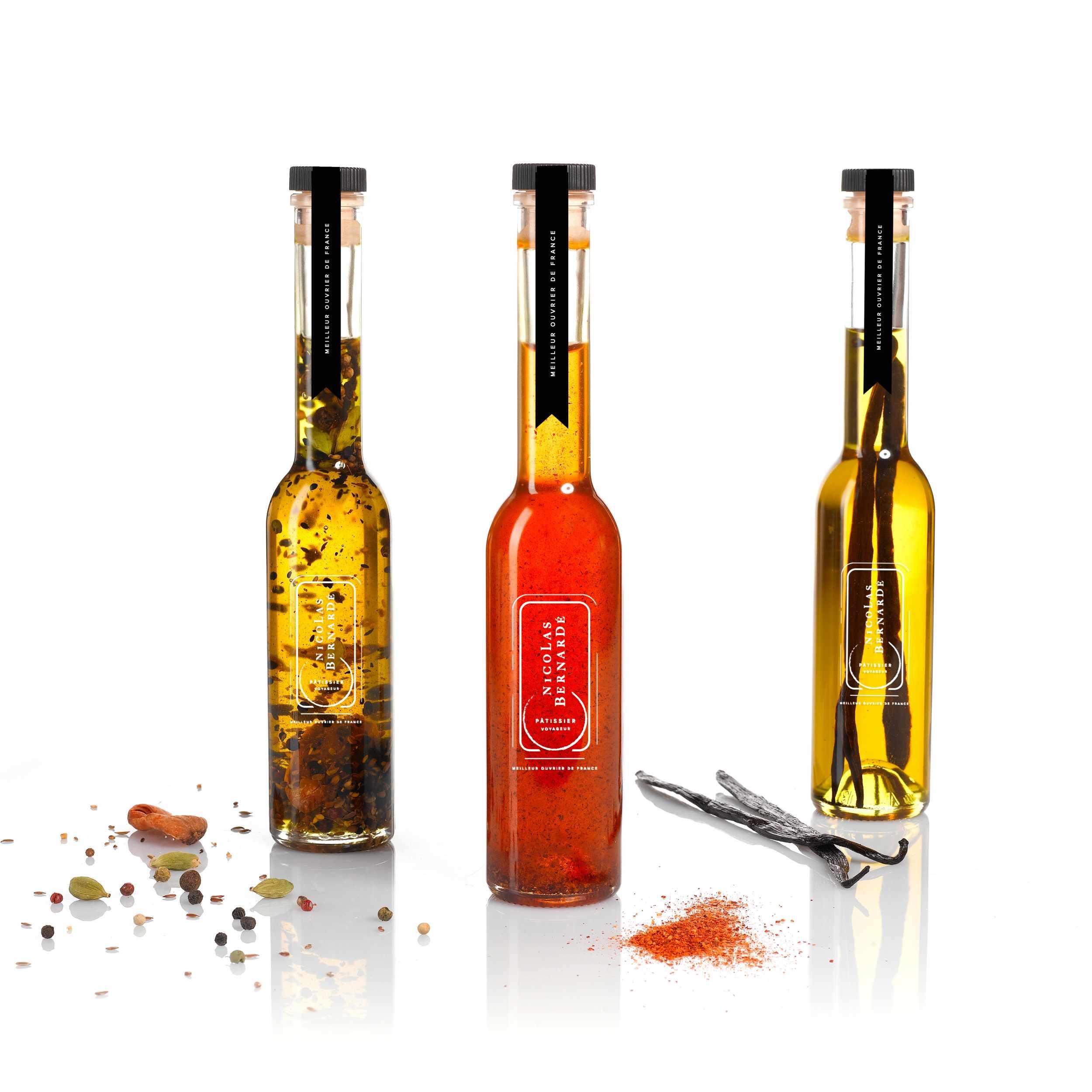 huiles-olive.jpg