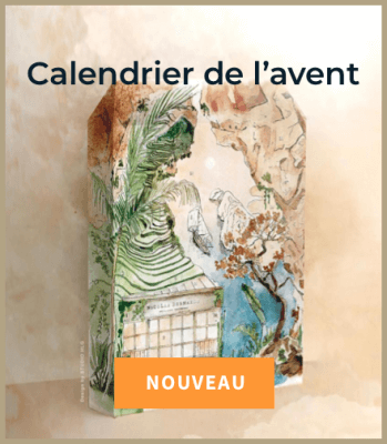 Image CALENDRIER AVENT