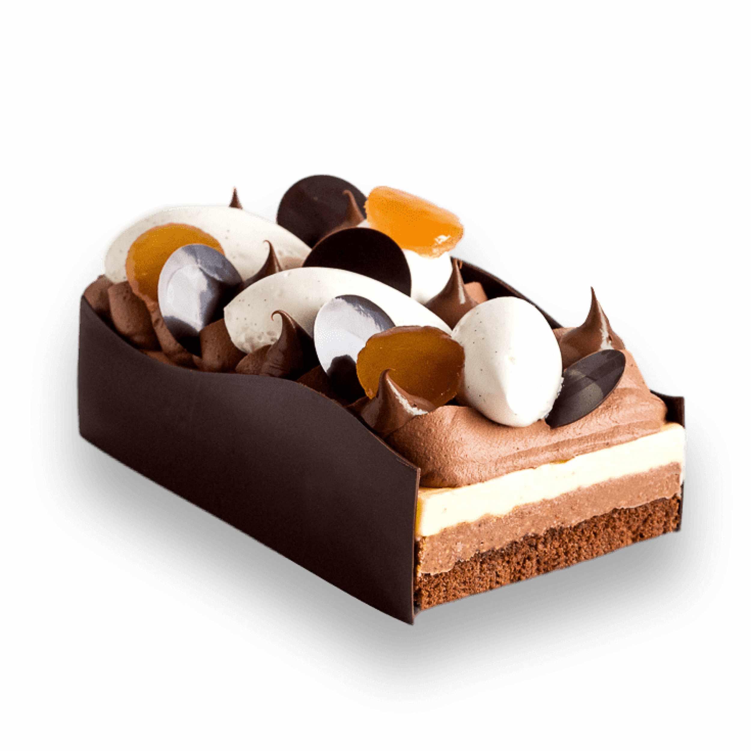 lingot-cacao.jpg