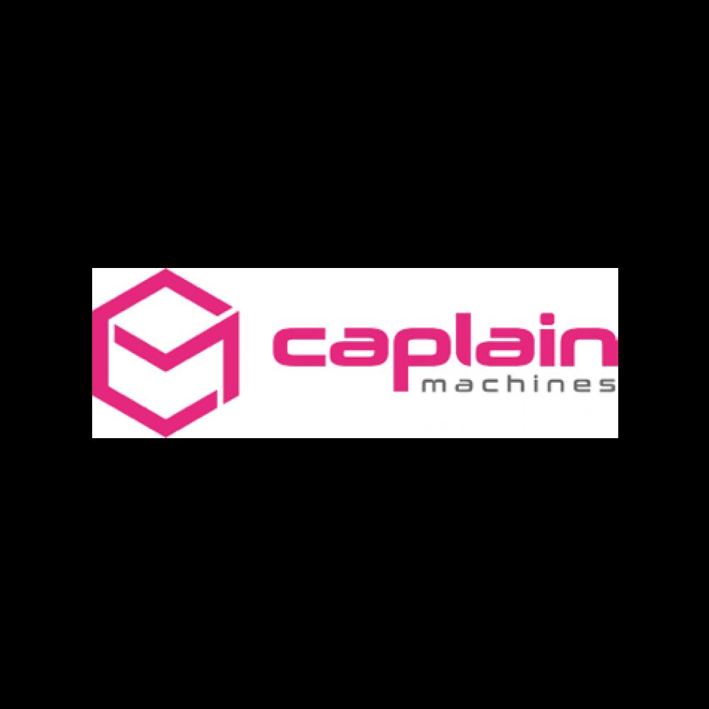 LogoCaplain