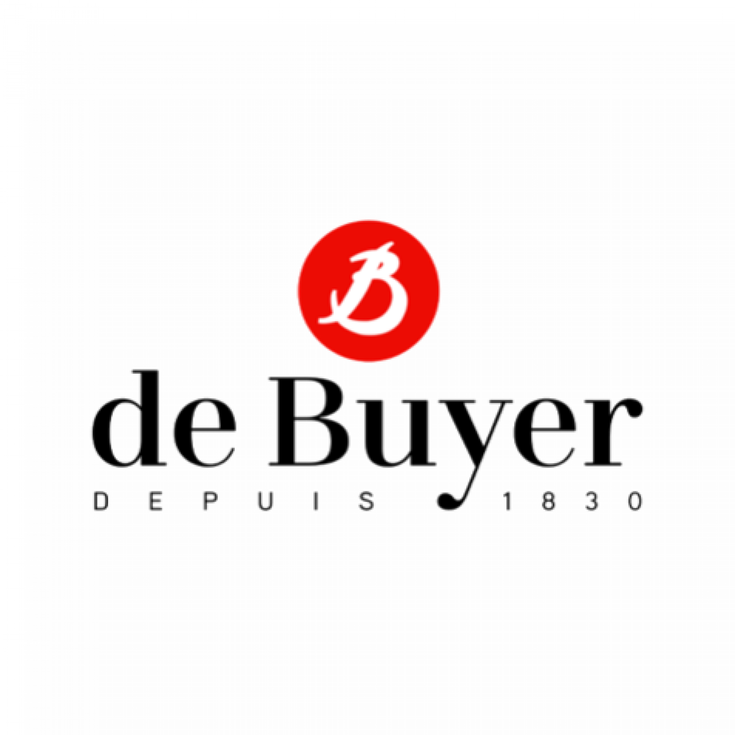 LogoDeBuyer