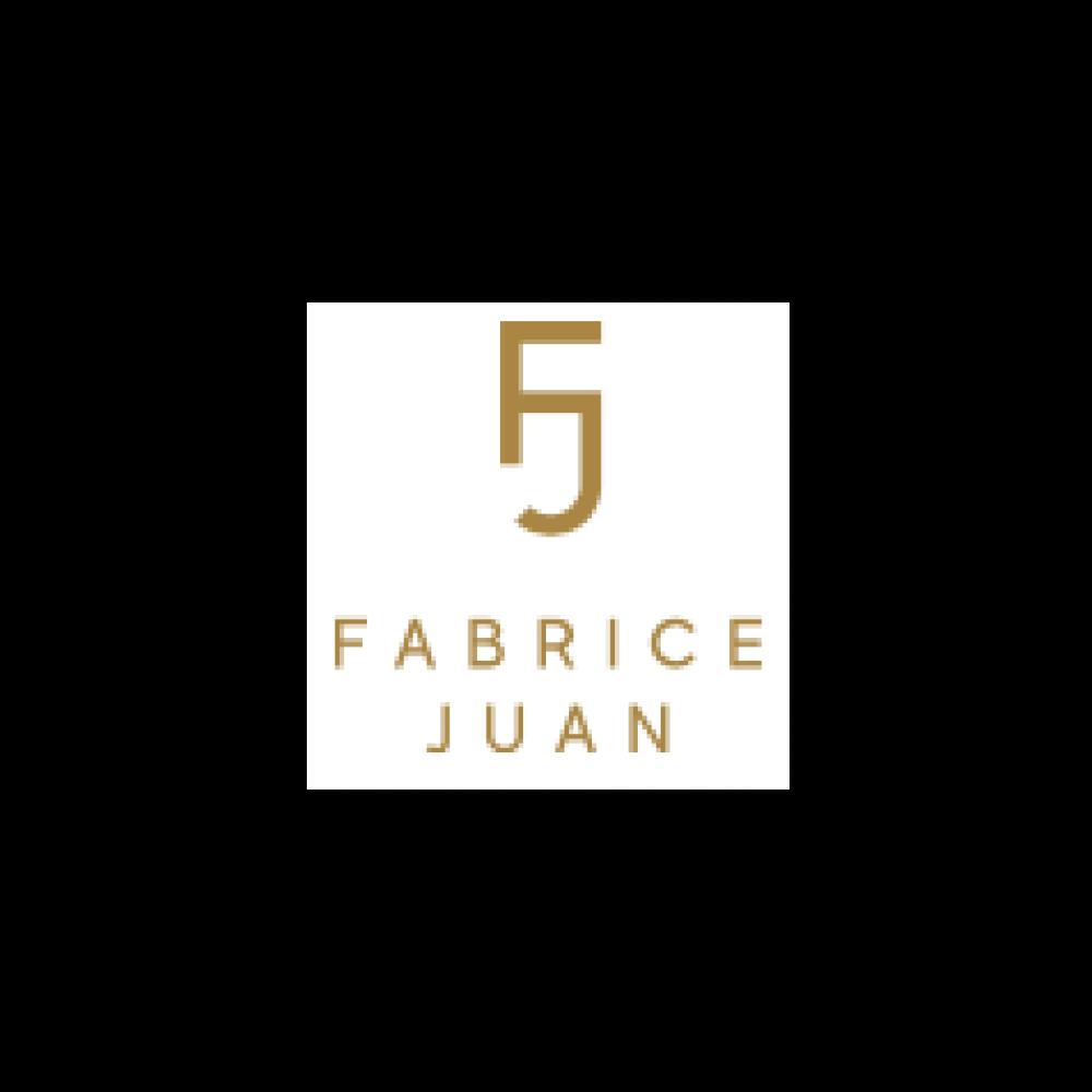 LogoFabriceJuan