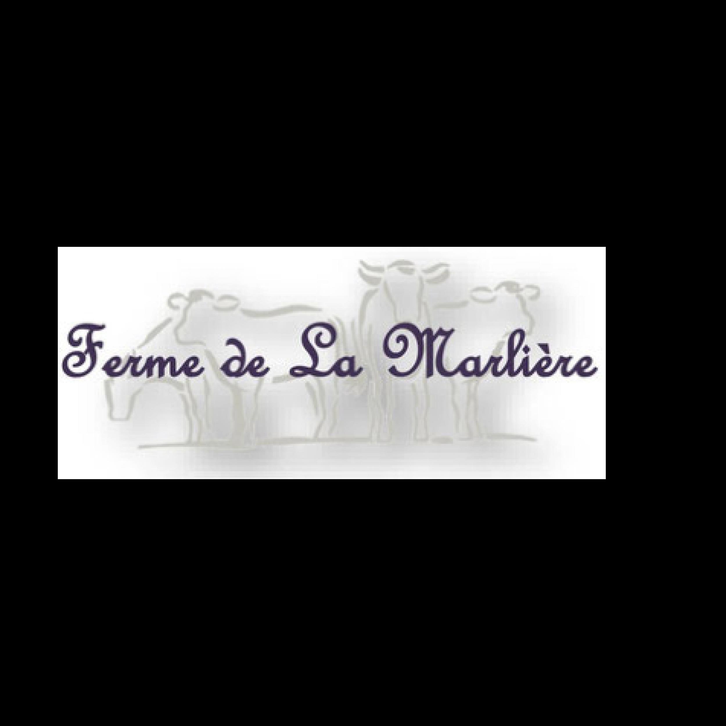 LogoFermeMarliere