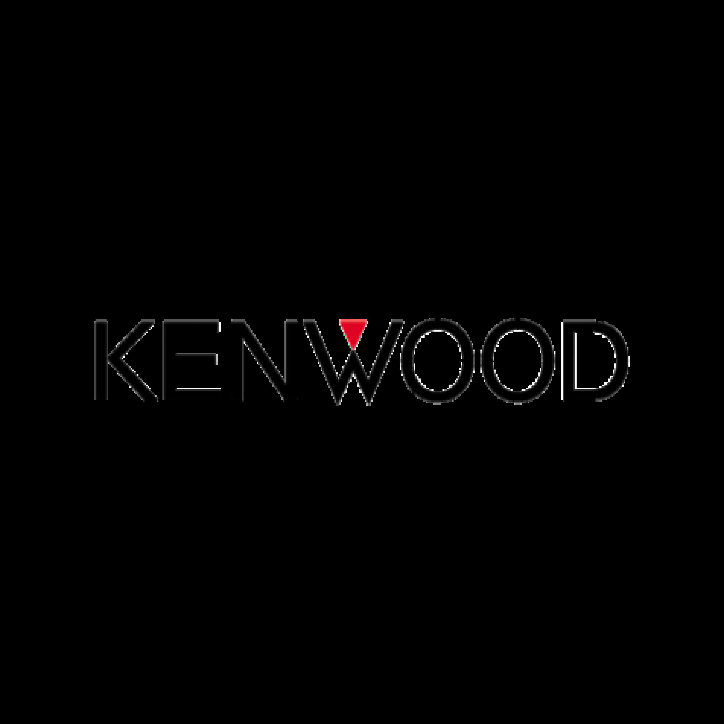 LogoKenwood