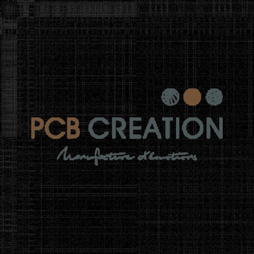 LogoPCBCretation