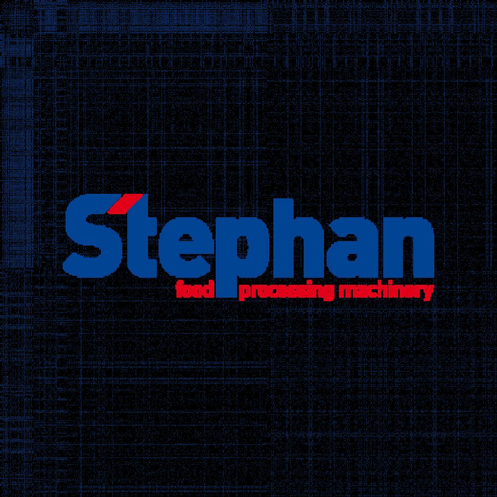 LogoStephan