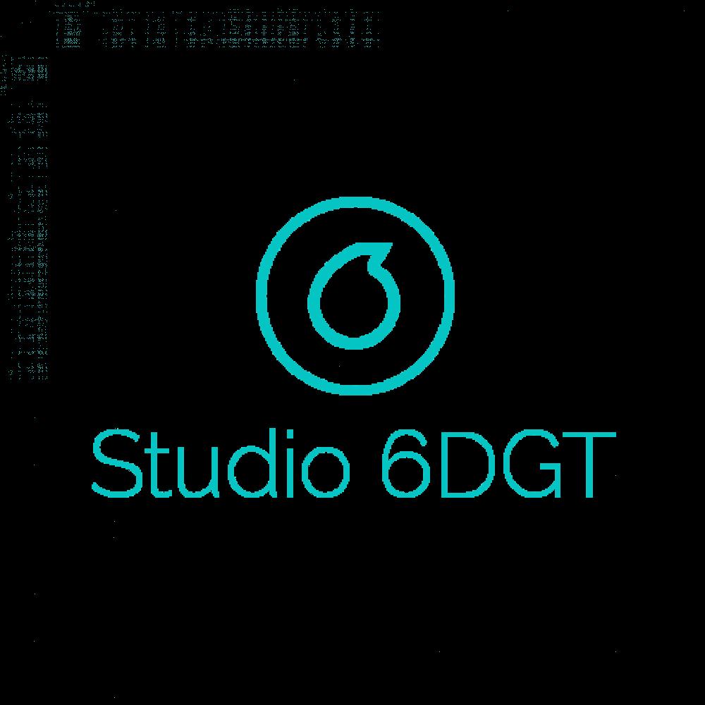 LogoStudio6DGT