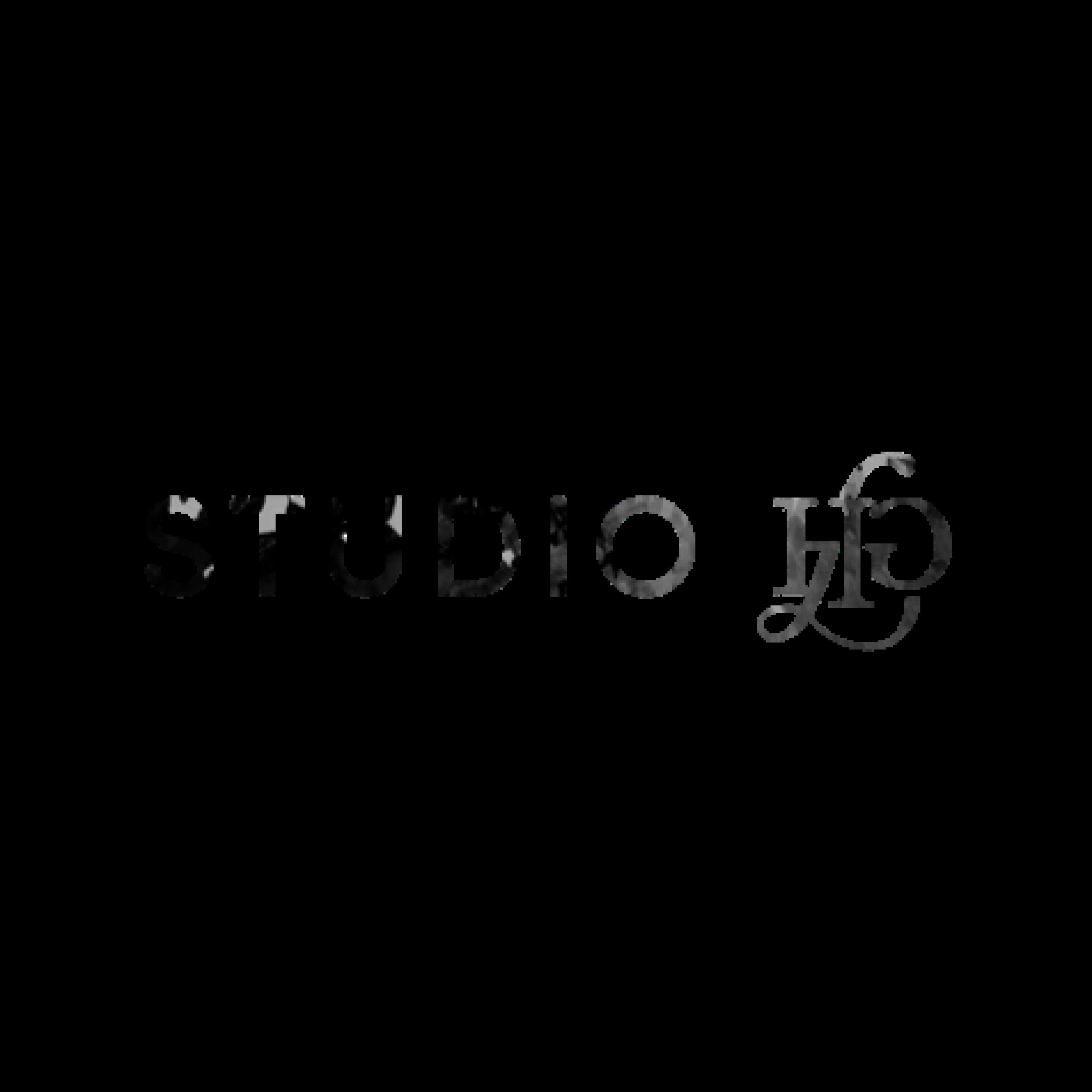 LogoStudioHLG