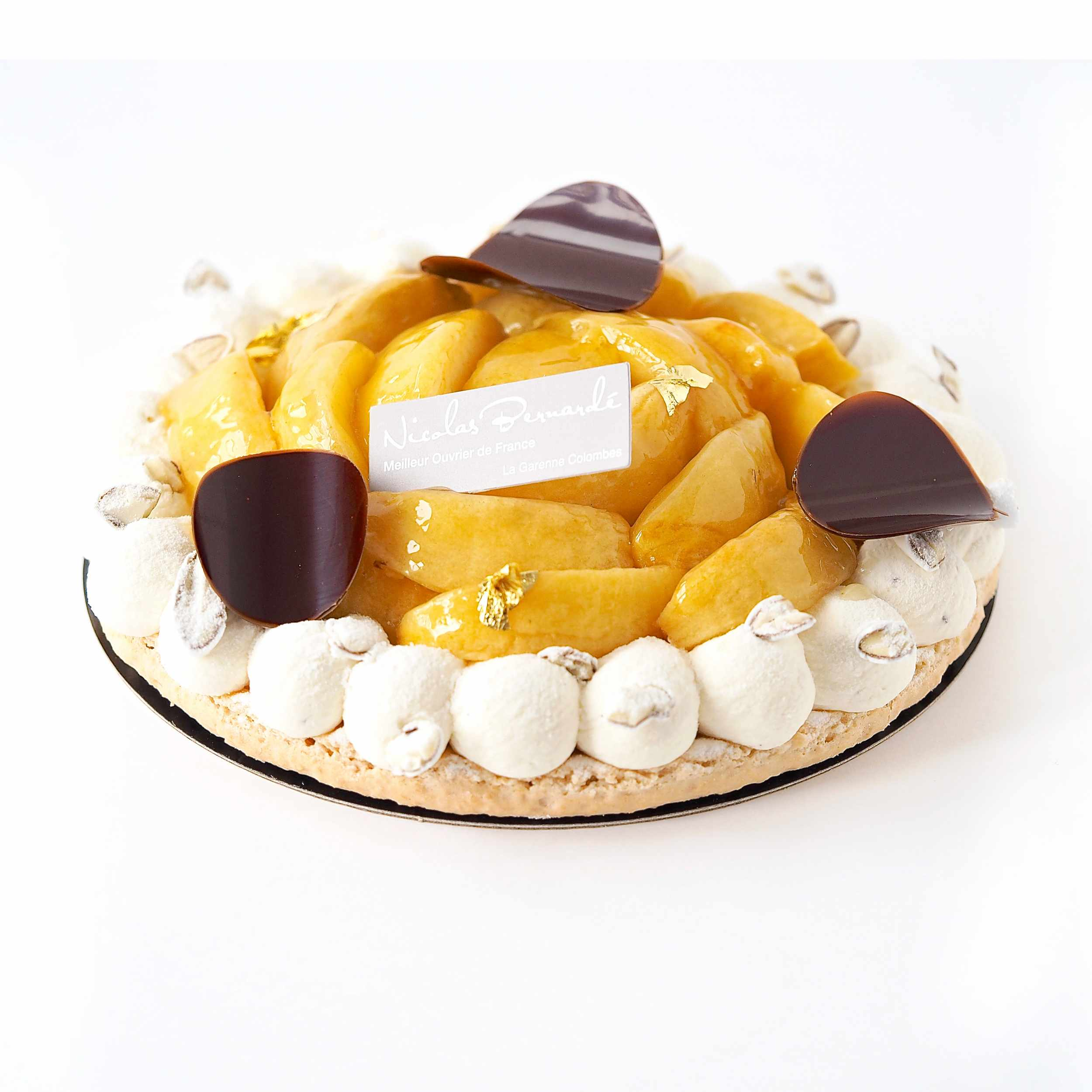 Macaron-pomme.jpg
