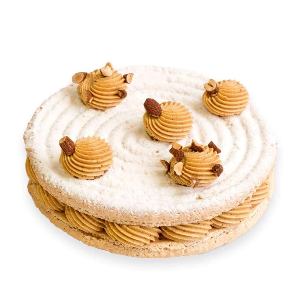Macaron Succès