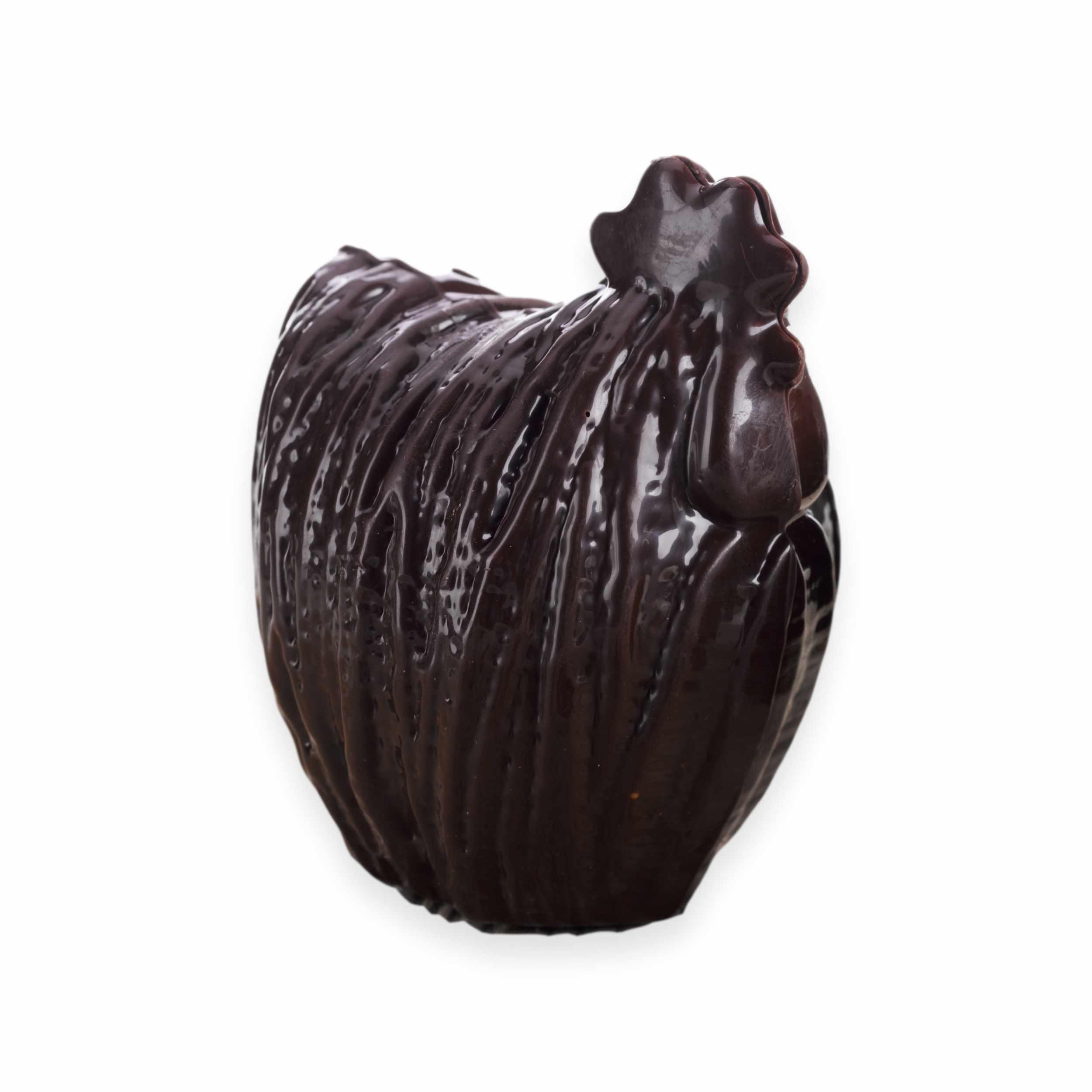 mini-poule-chocolat