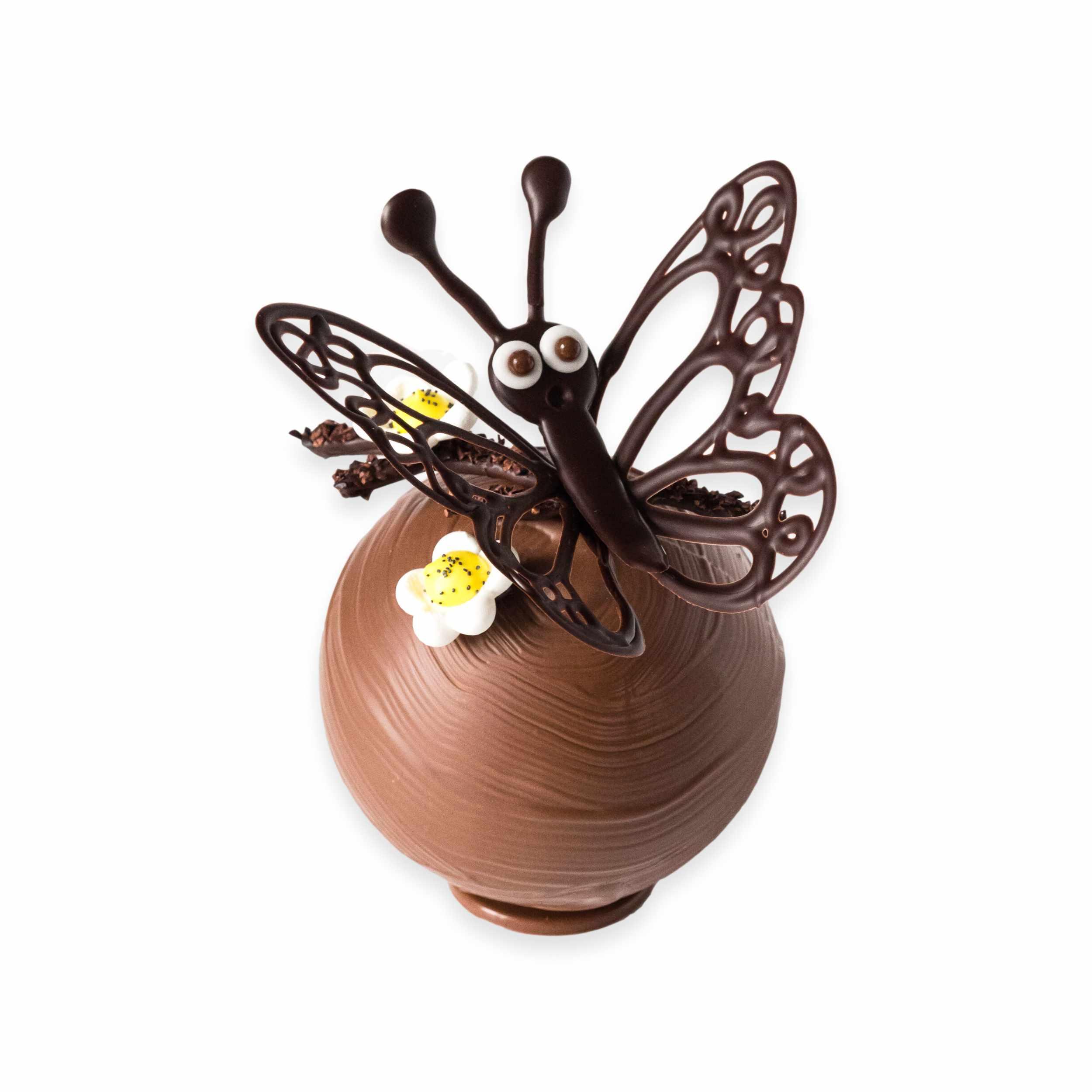 Papillon-chocolat-paques