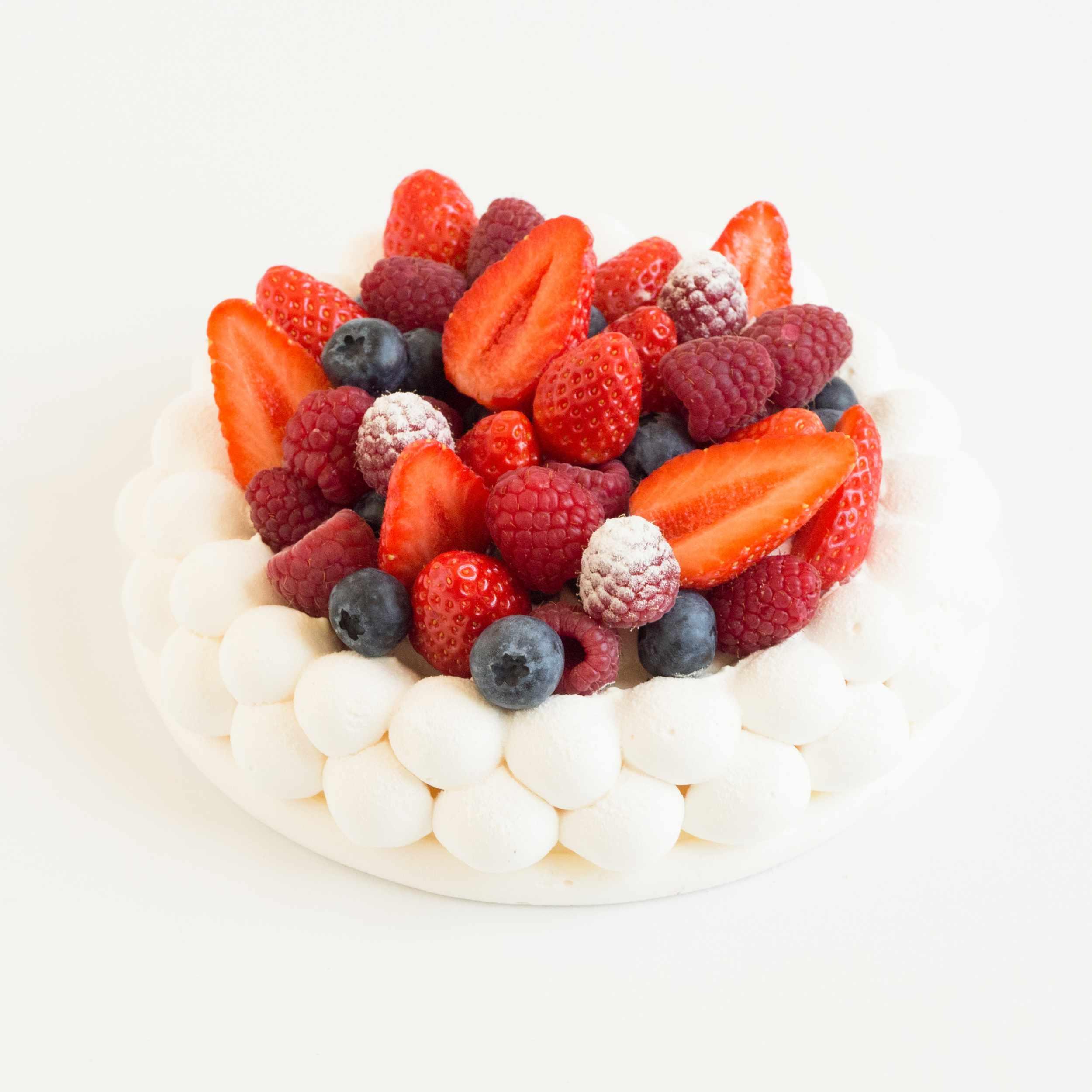 pavlova-fruits-rouges.jpg