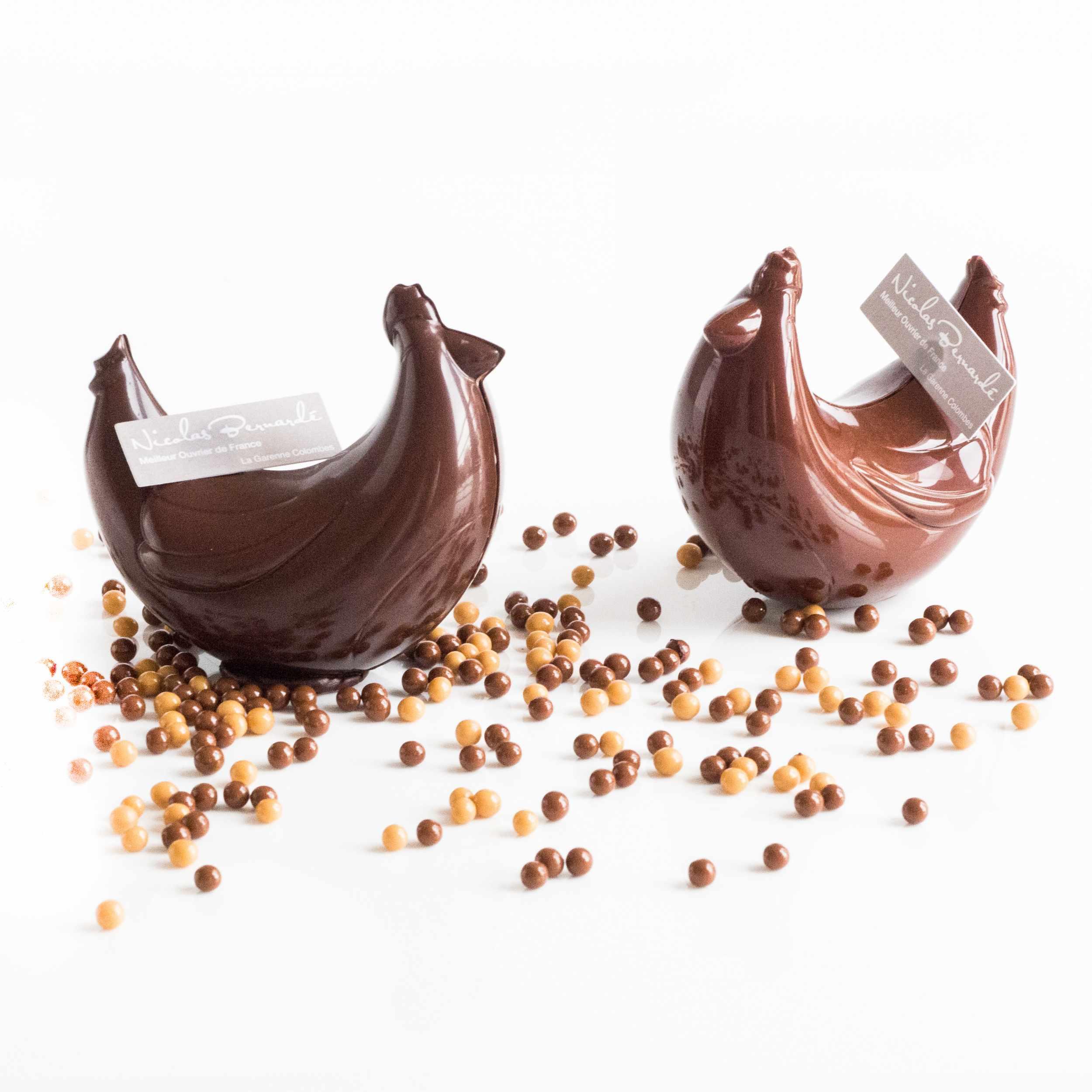 petite-cocotte-chocolat.jpg