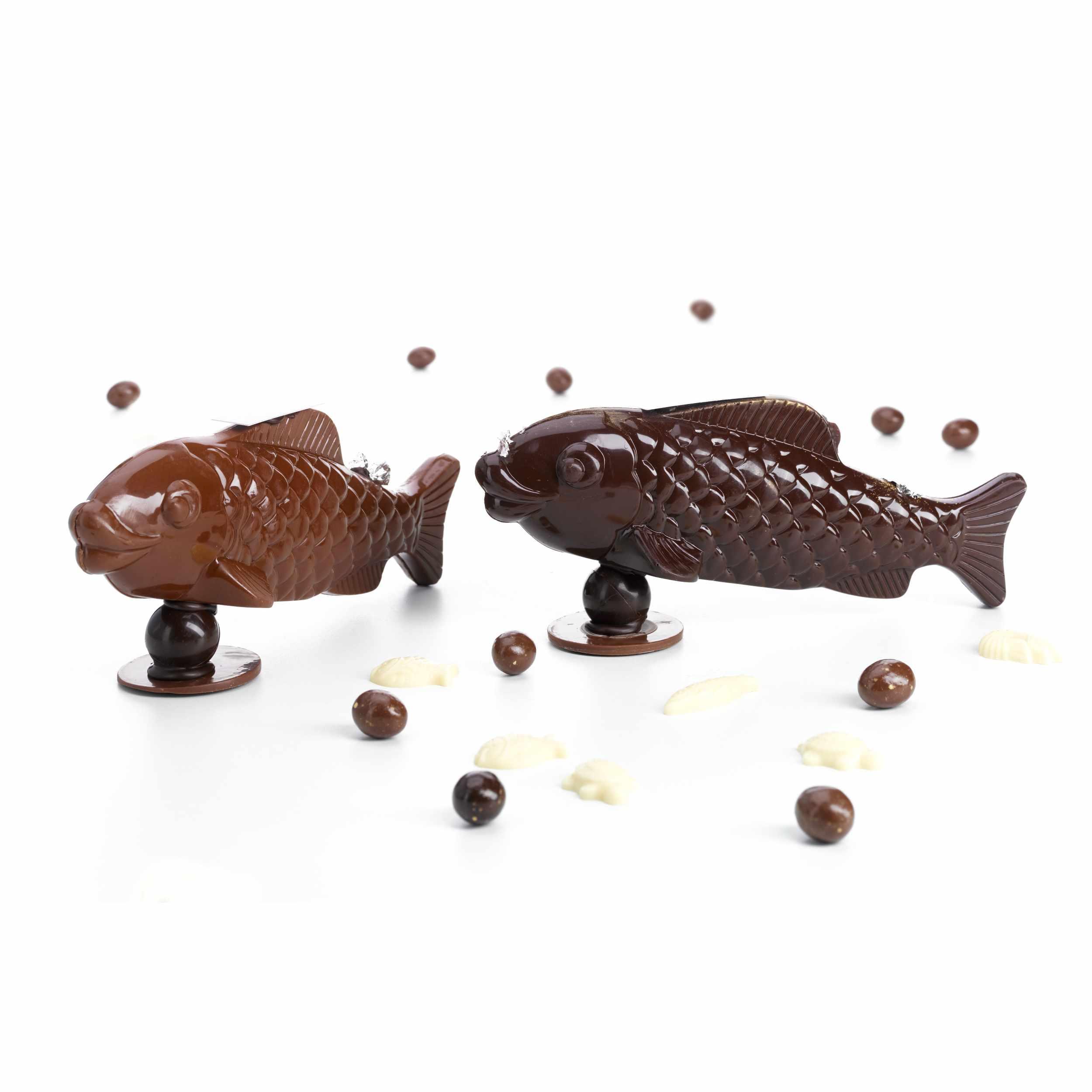 poisson-chocolat.jpg