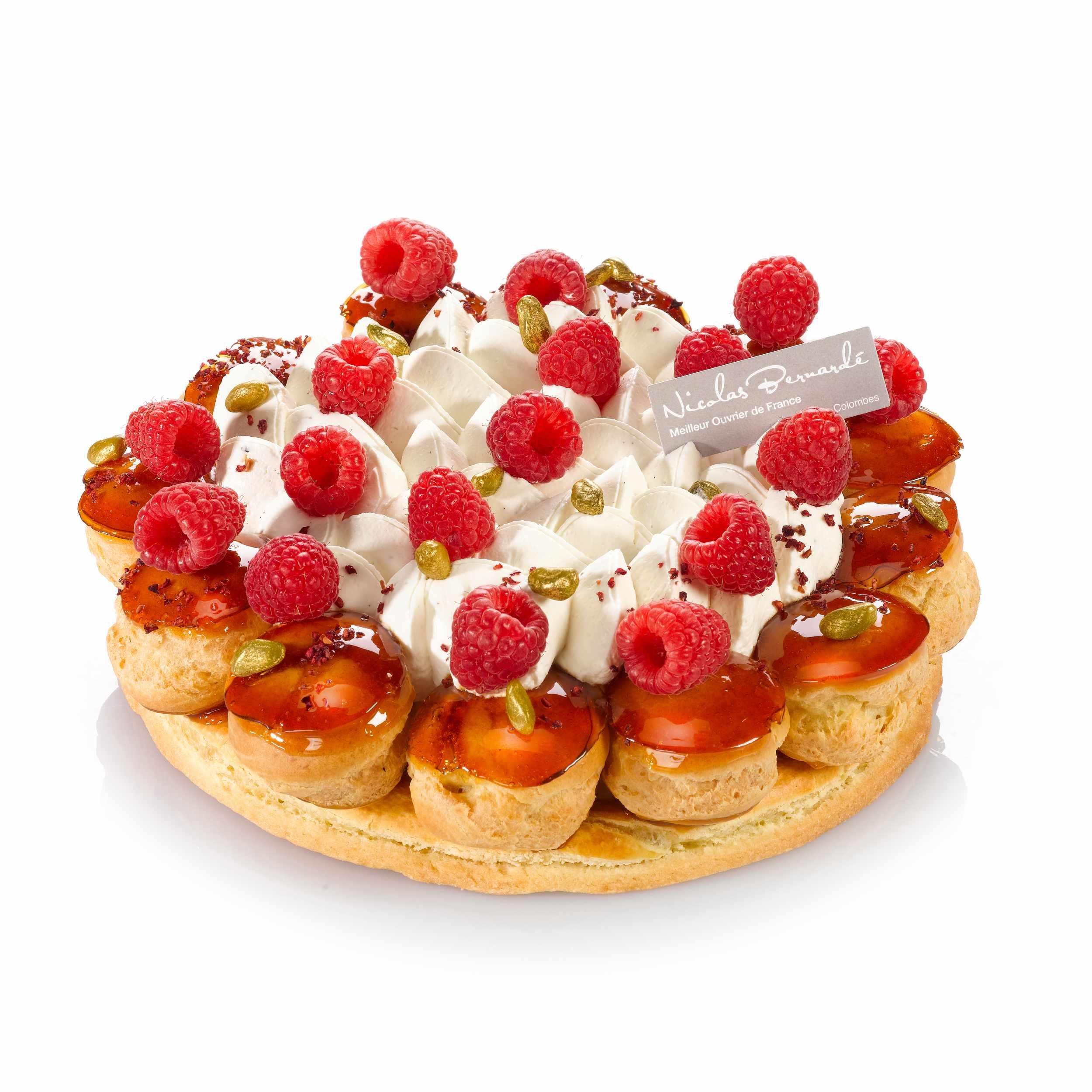 Saint-honore-aux-fruits-rouges.jpg