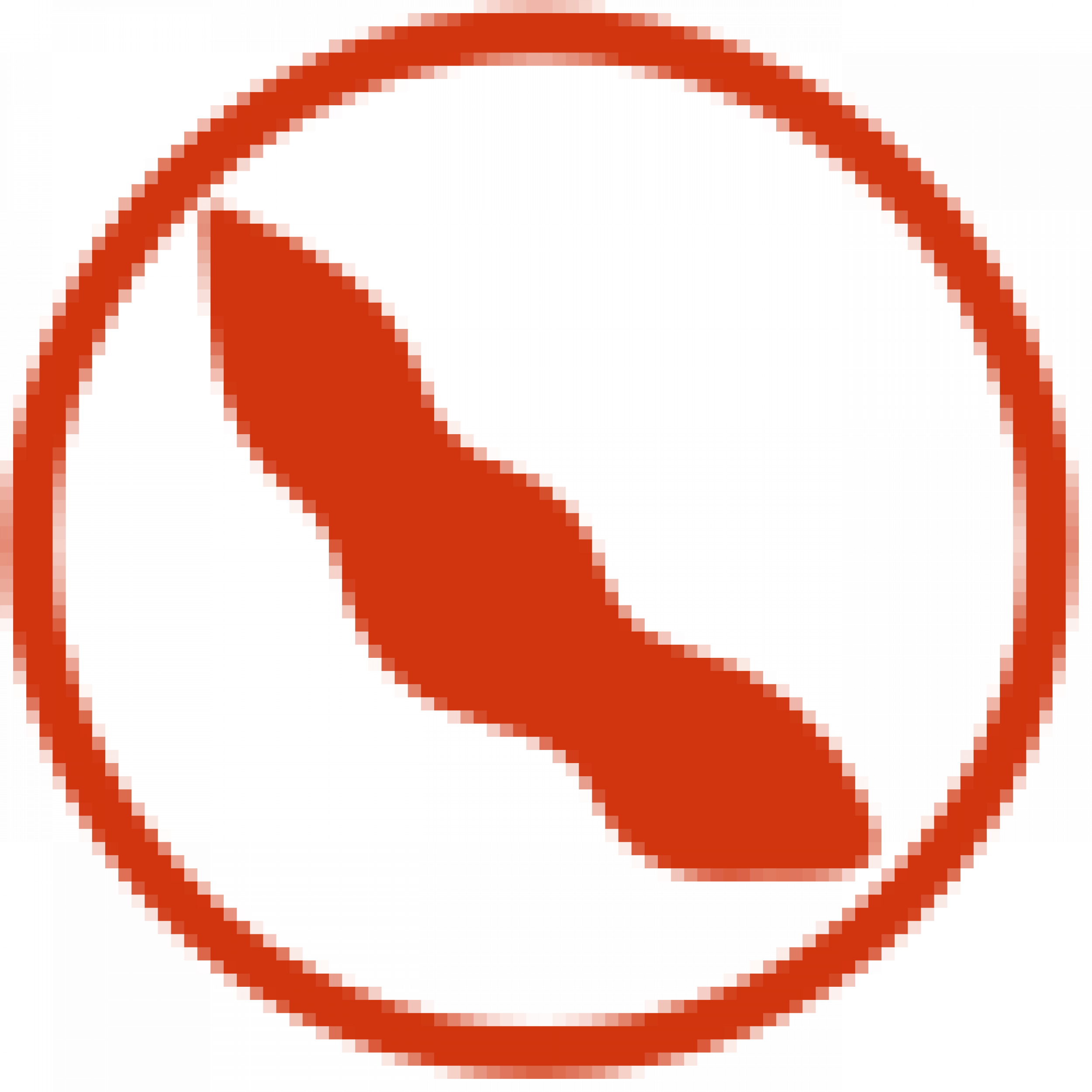 soja-red