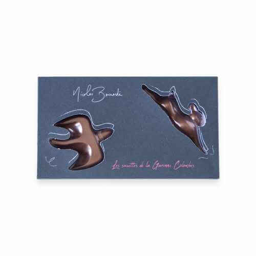 sucettes-lapin-colombe-chocolat
