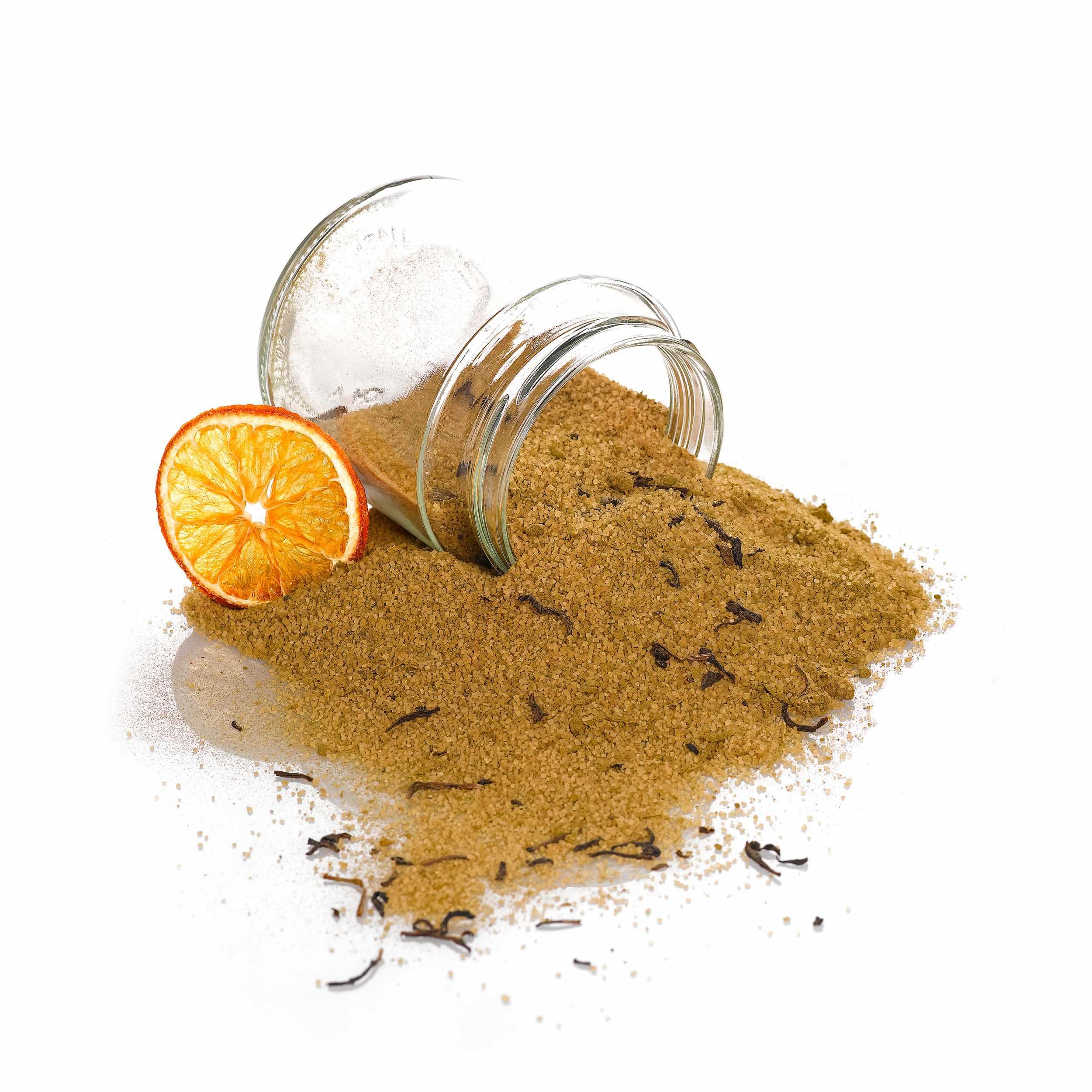 sucres-agrume-vanille.jpg