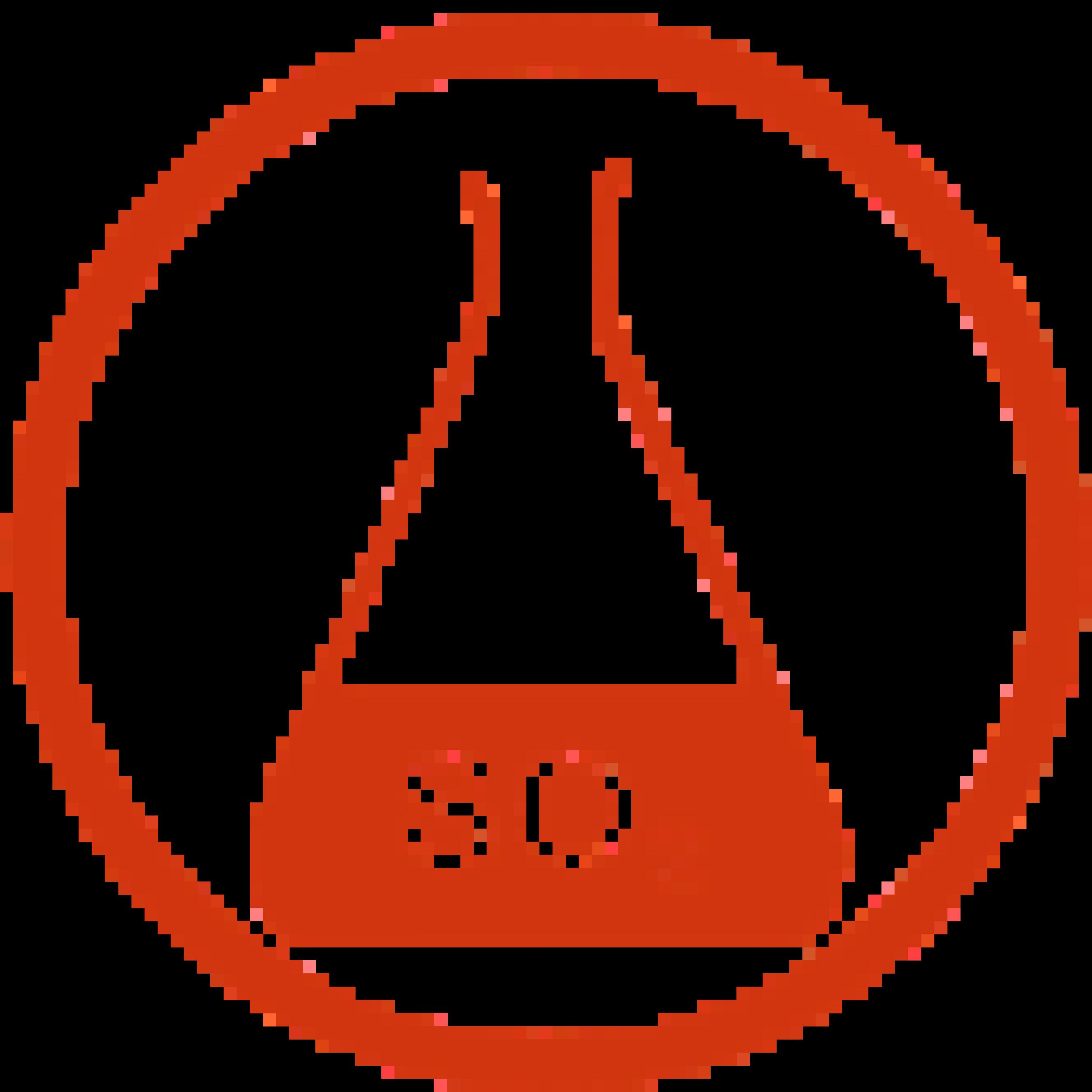 sulphurdioxide-red