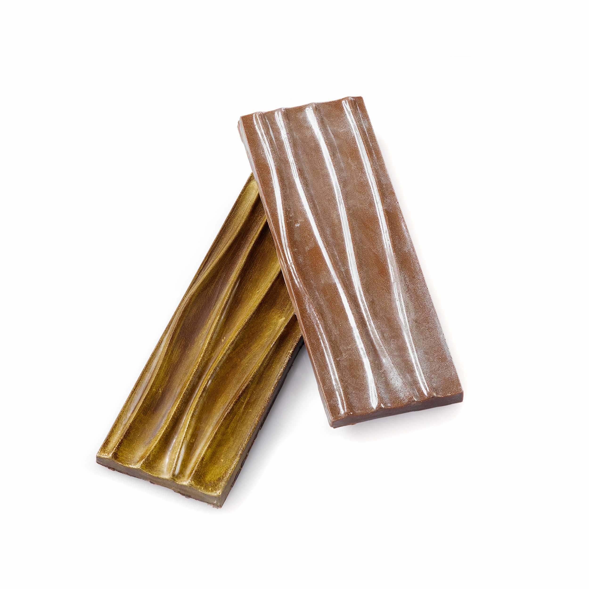 tablette-chocolat-fourrees.jpg