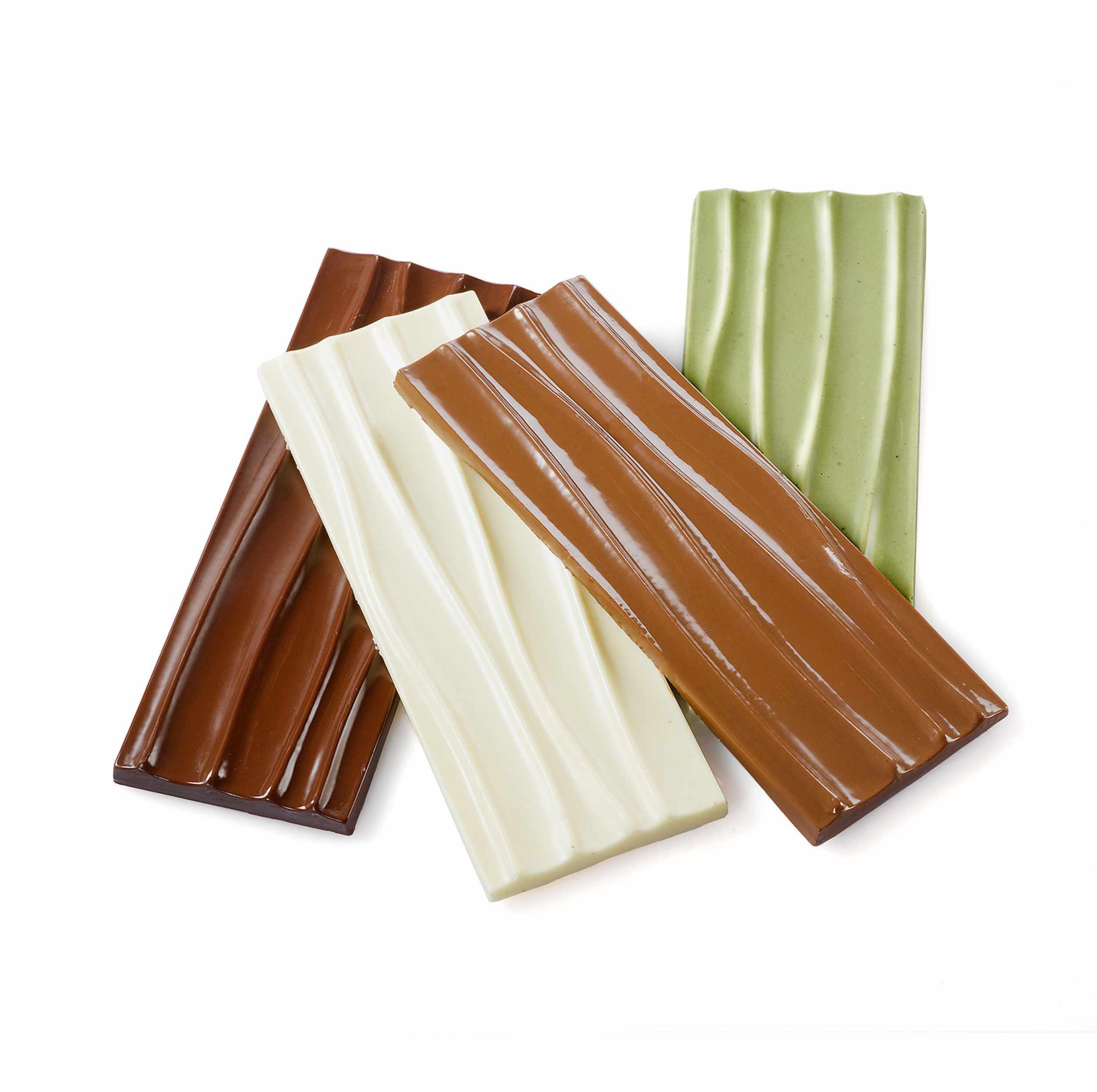 tablette-chocolat-nature.jpg