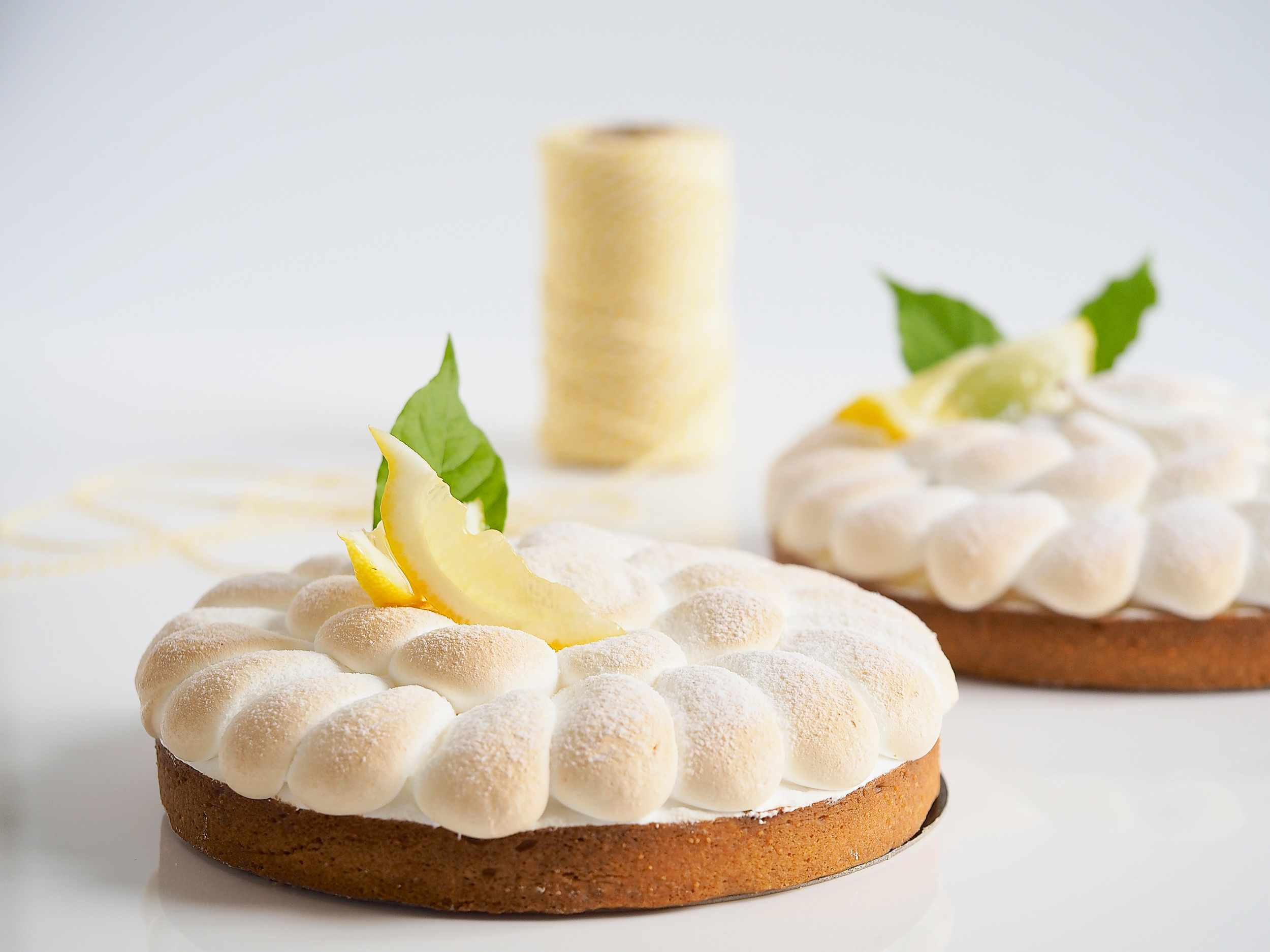 tarte-citron-meringue